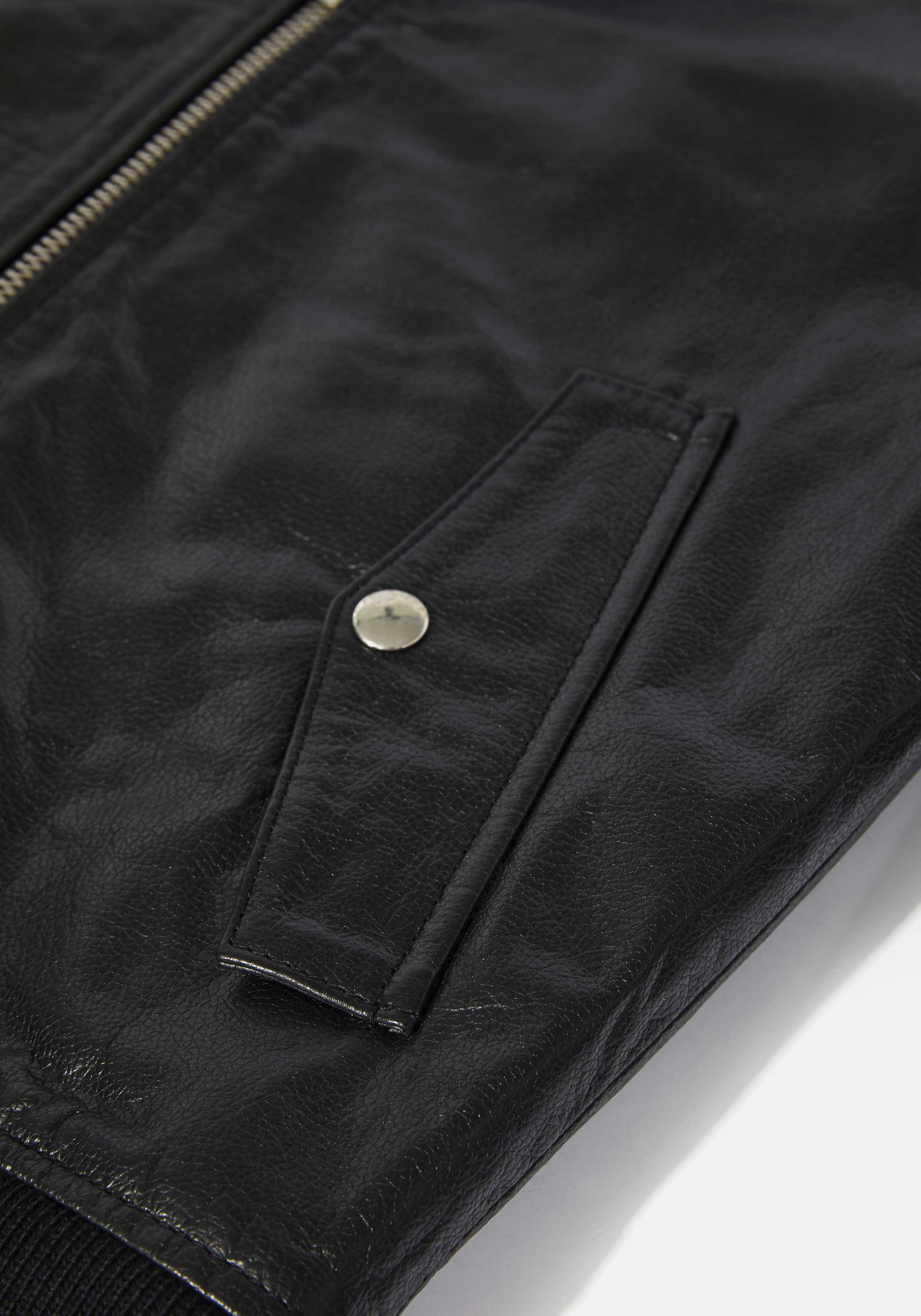 mki pdm leather bomber 5