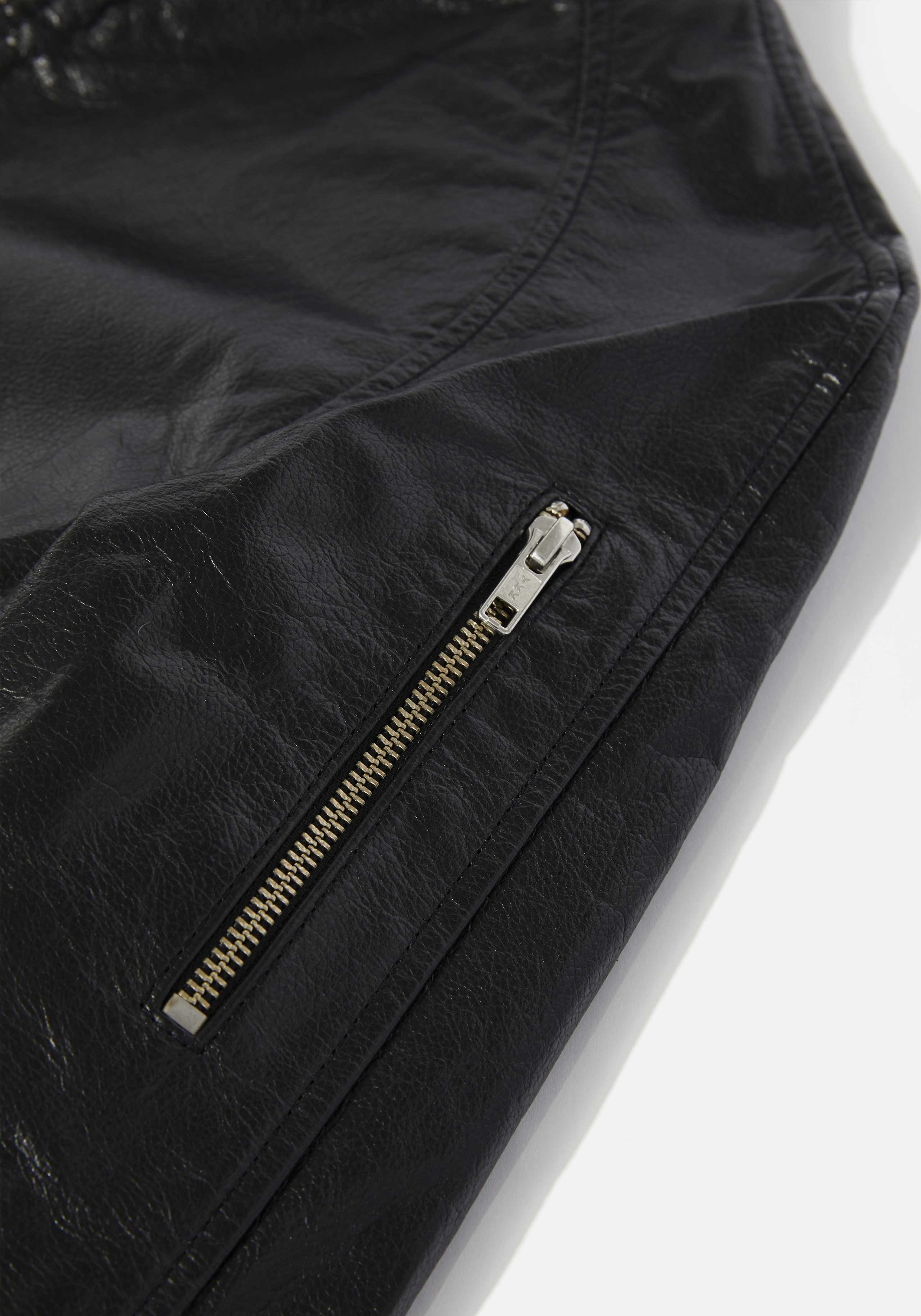 mki pdm leather bomber 6