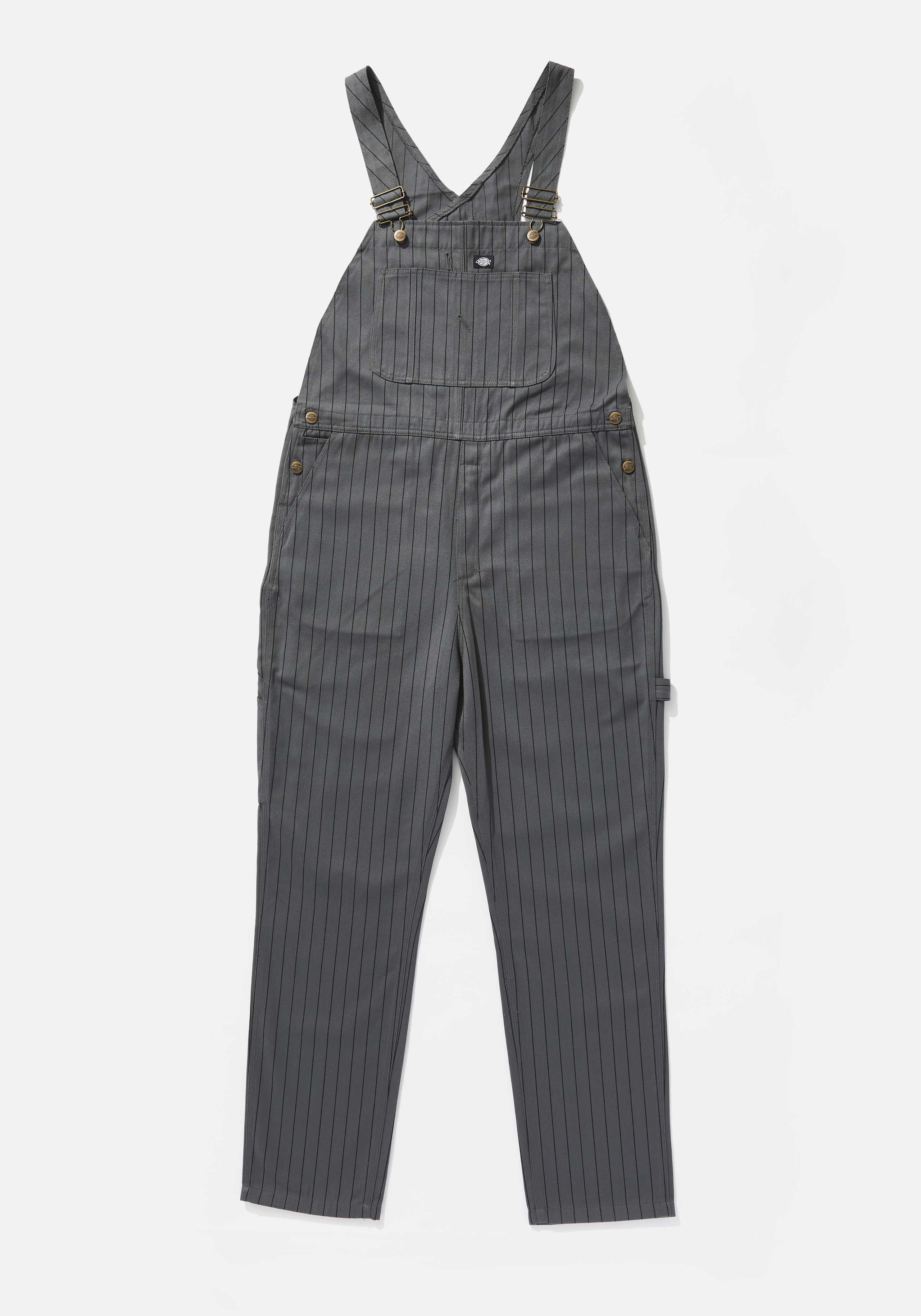 dickies moneta overall 1