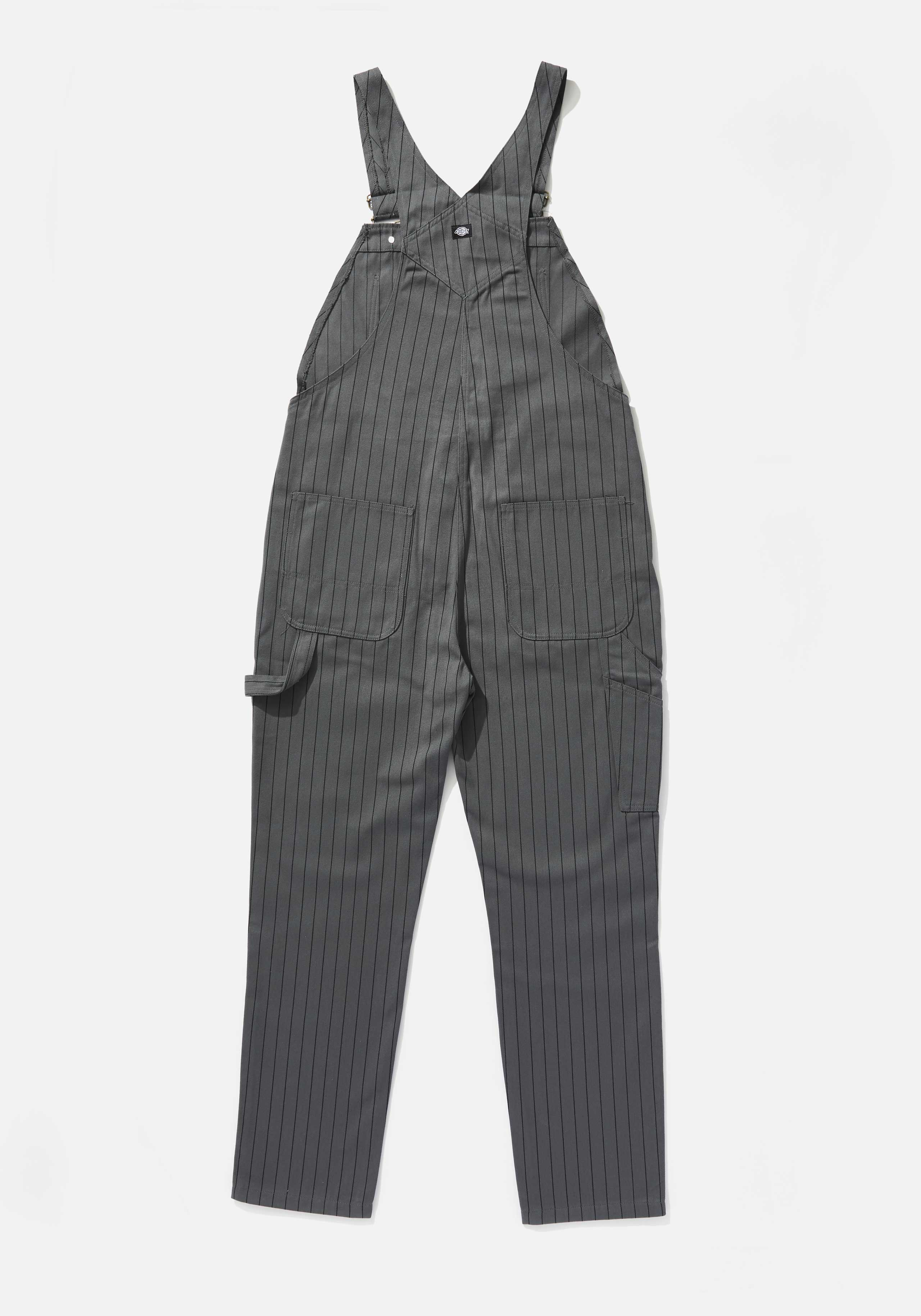 dickies moneta overall 2
