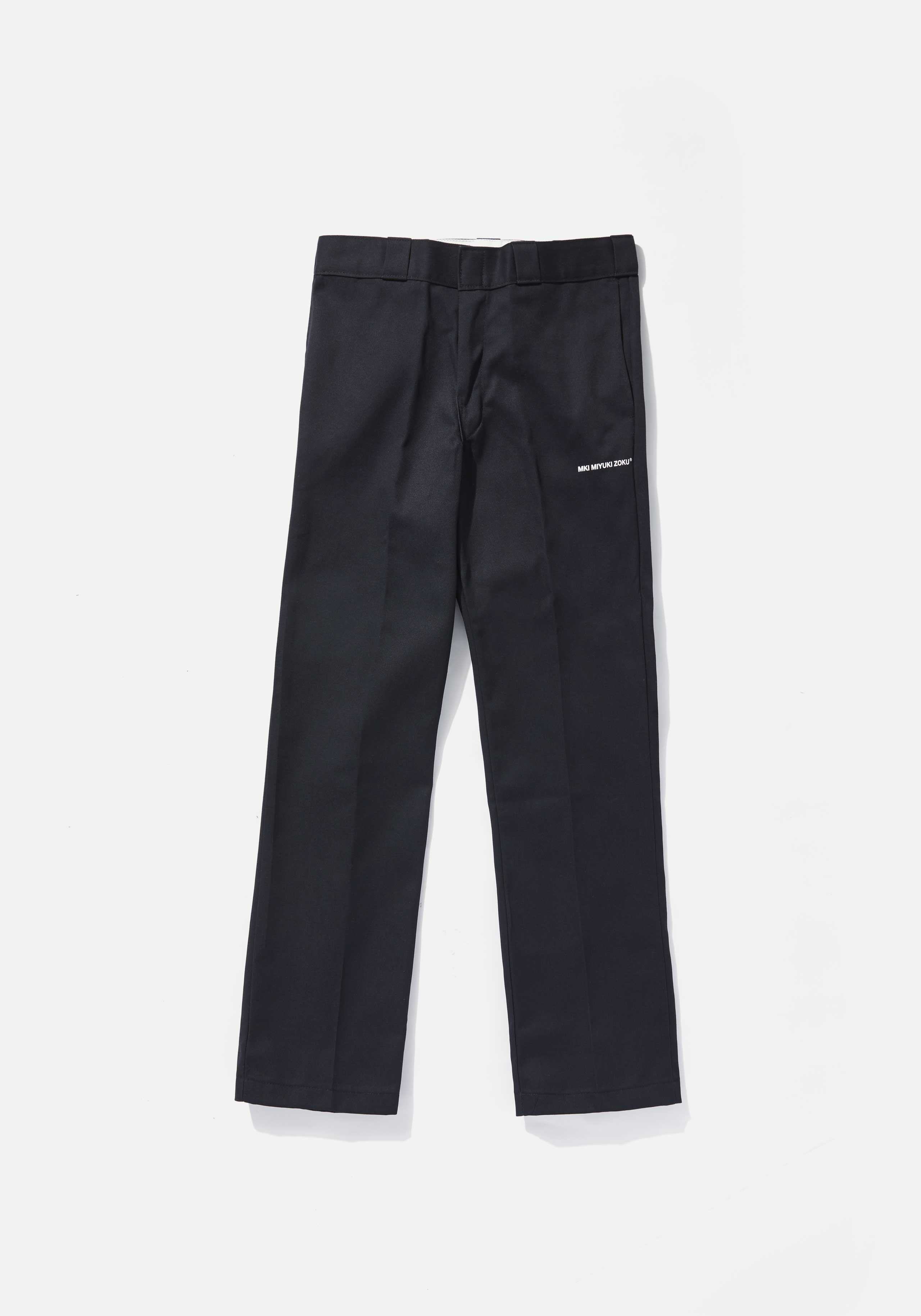 dickies mki work pant 1