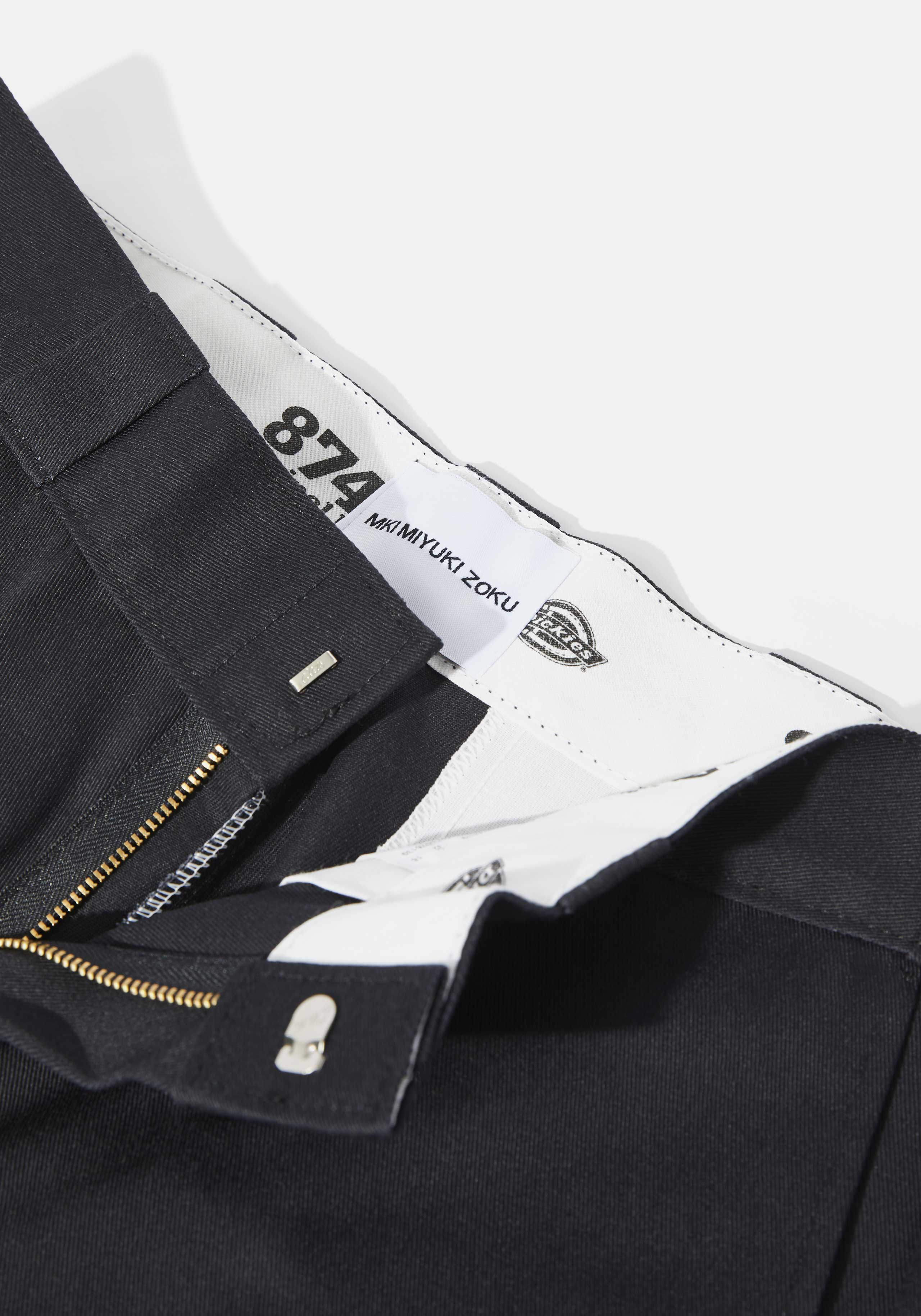 dickies mki work pant 3