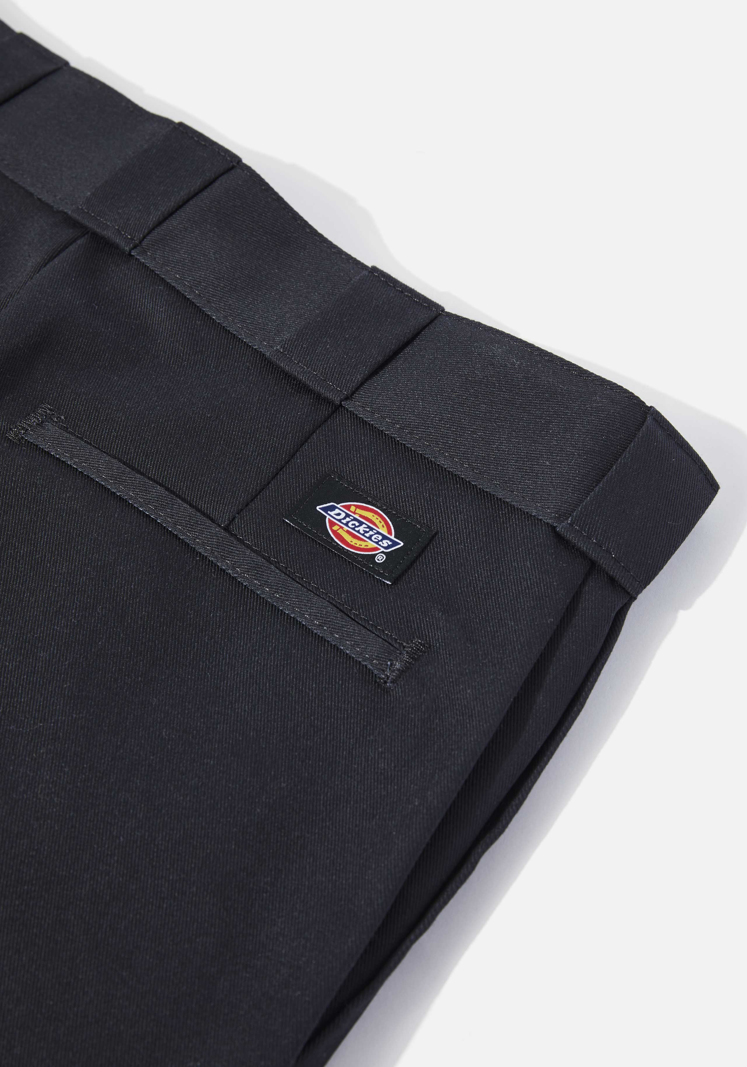 dickies mki work pant 6