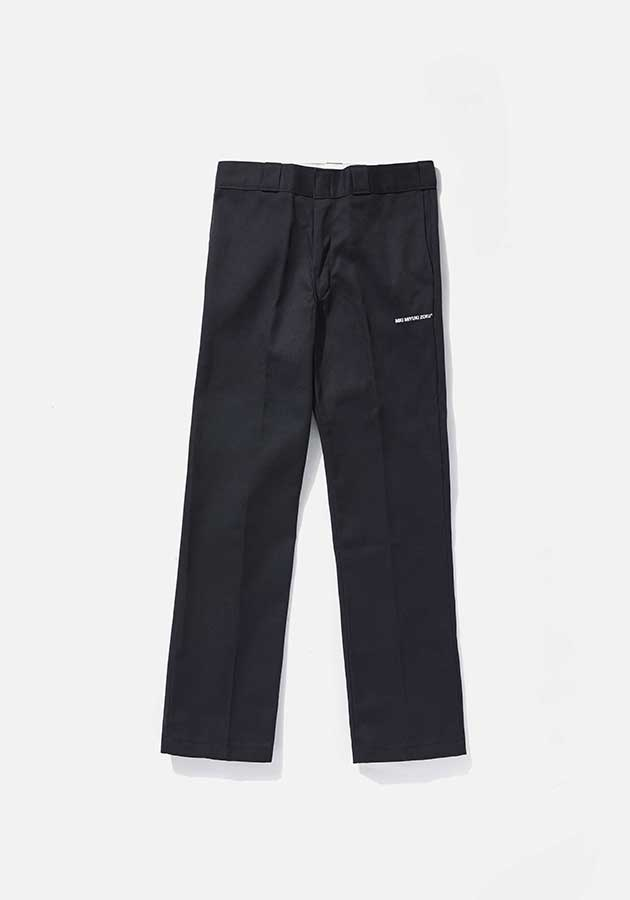 dickies mki work pant