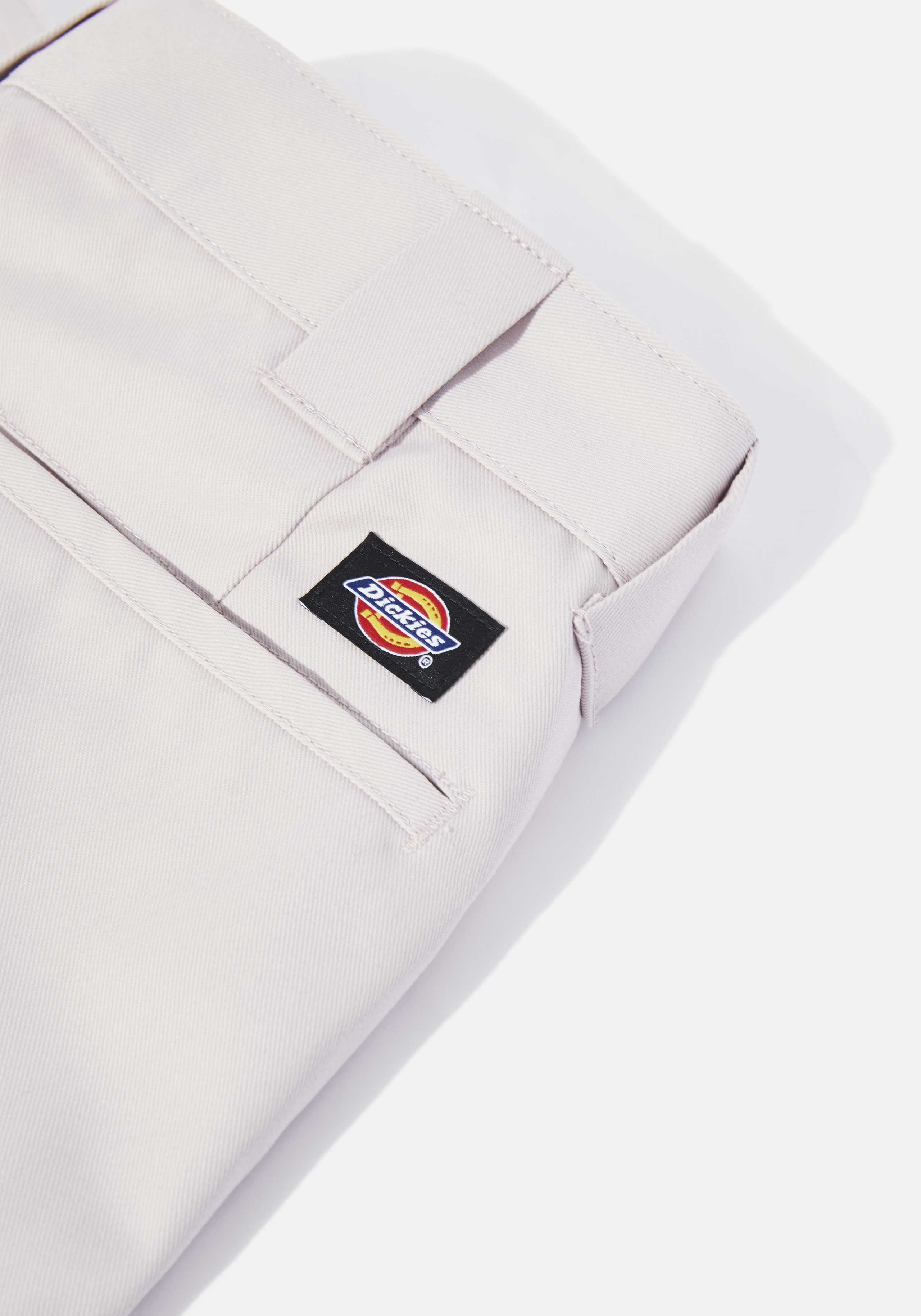 dickies mki work pant 7