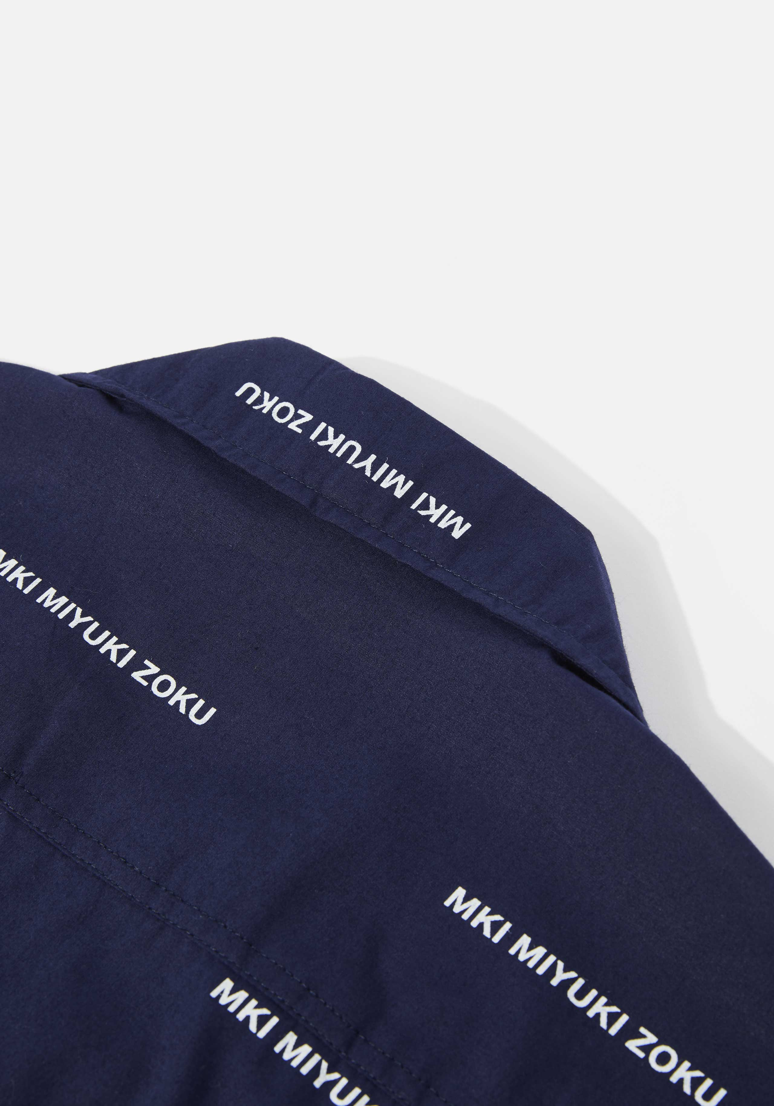 mki logo vacation shirt 4