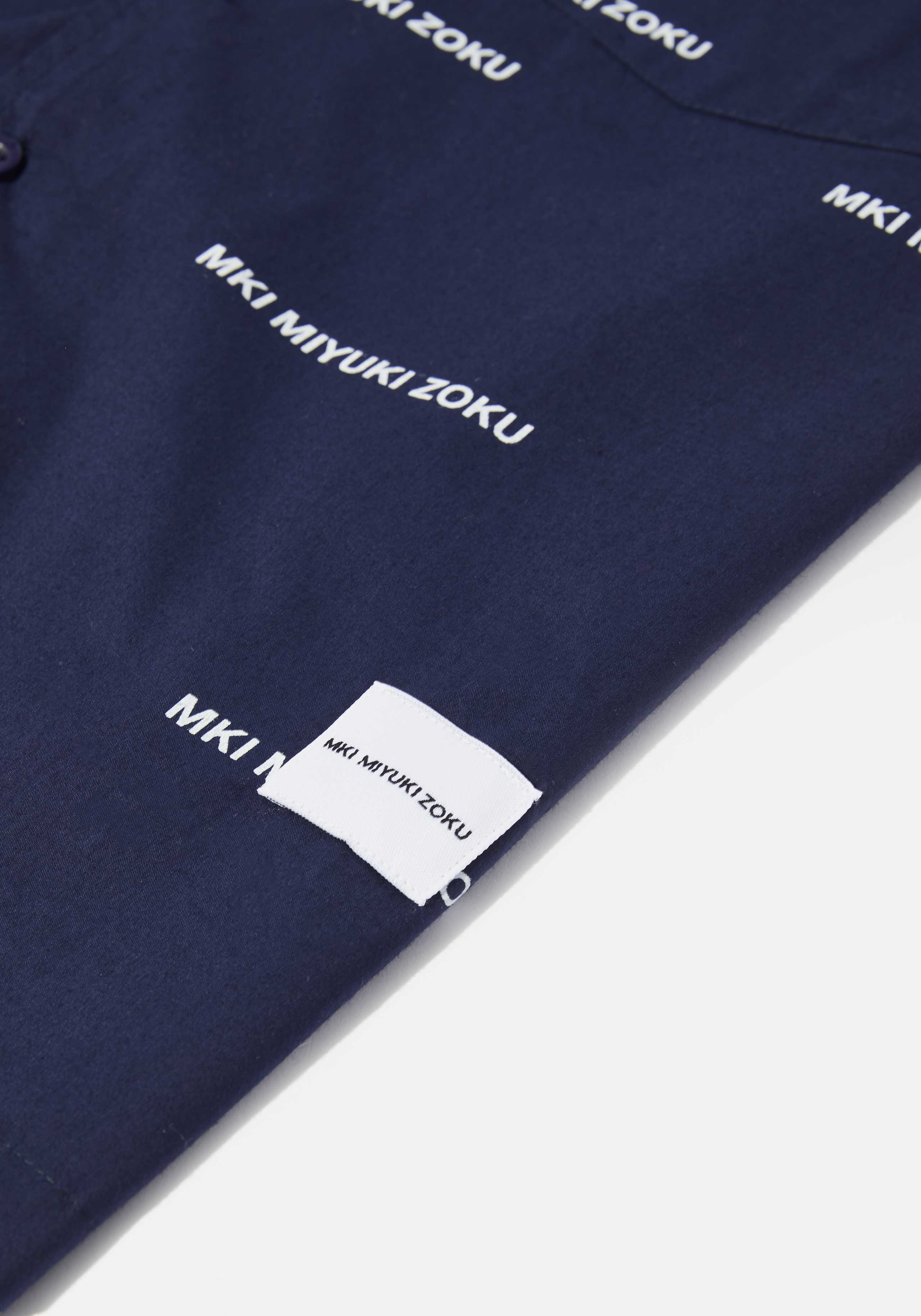 mki logo vacation shirt 5