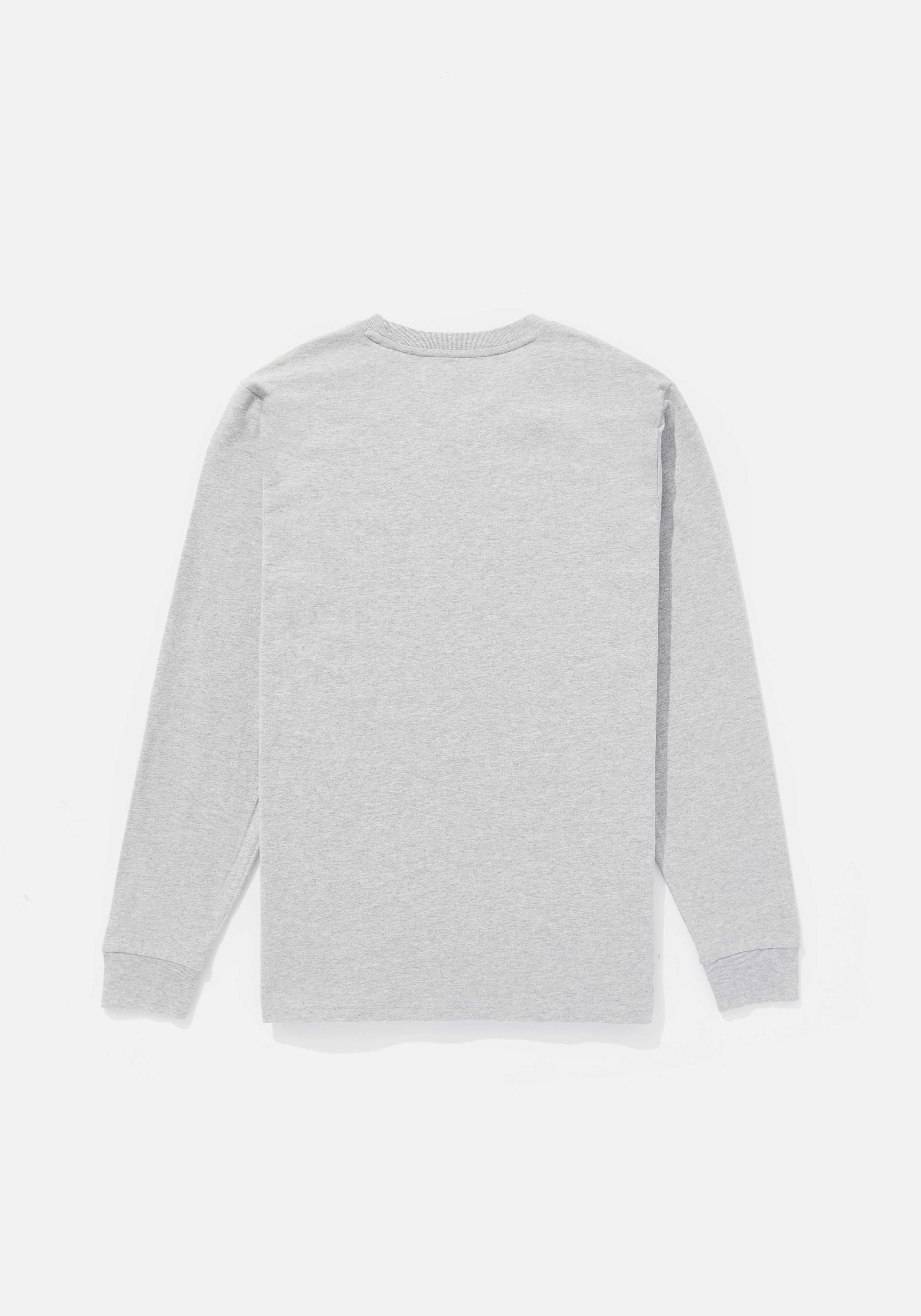 mki relaxed basic long sleeve 2