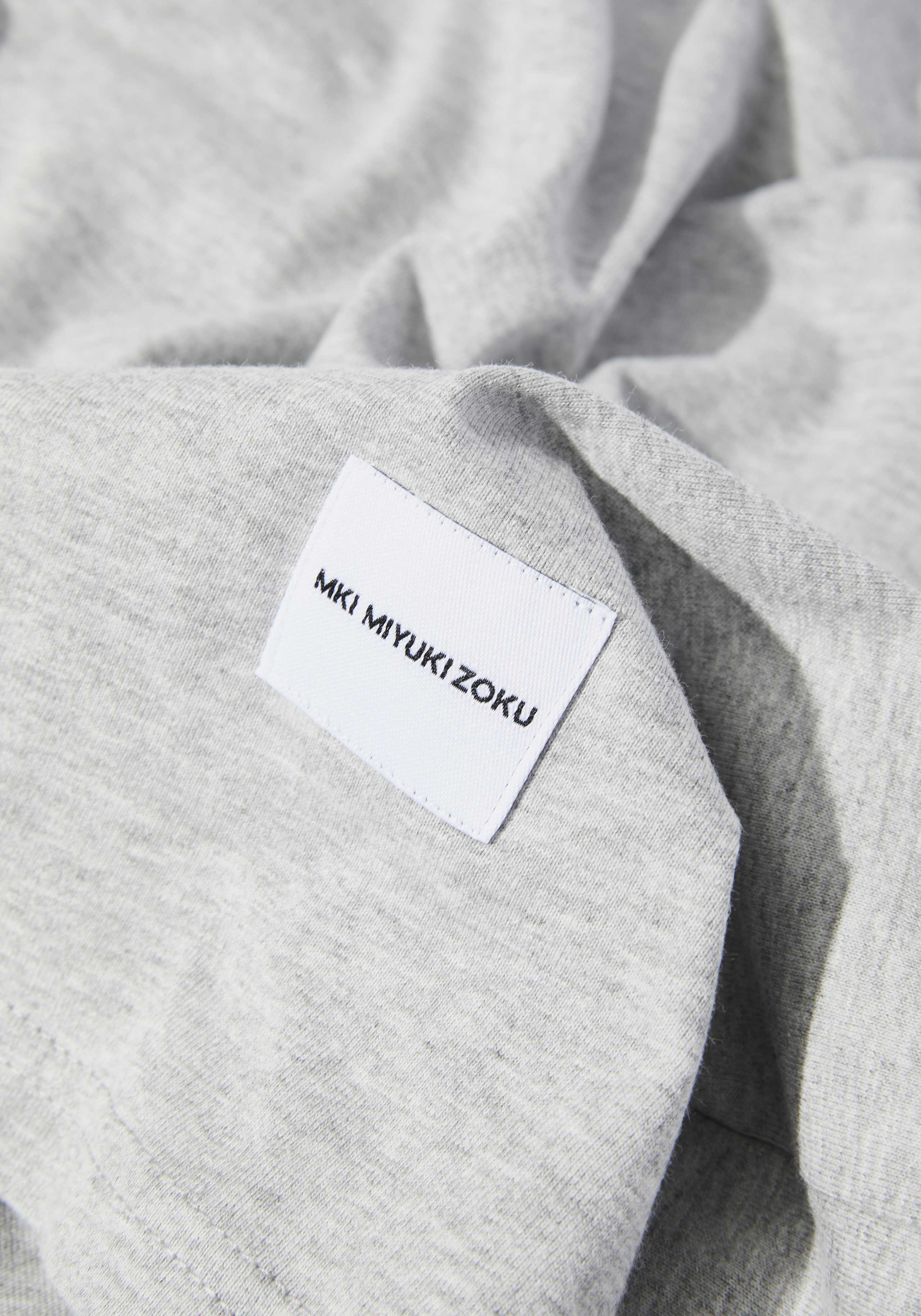 mki relaxed basic long sleeve 4