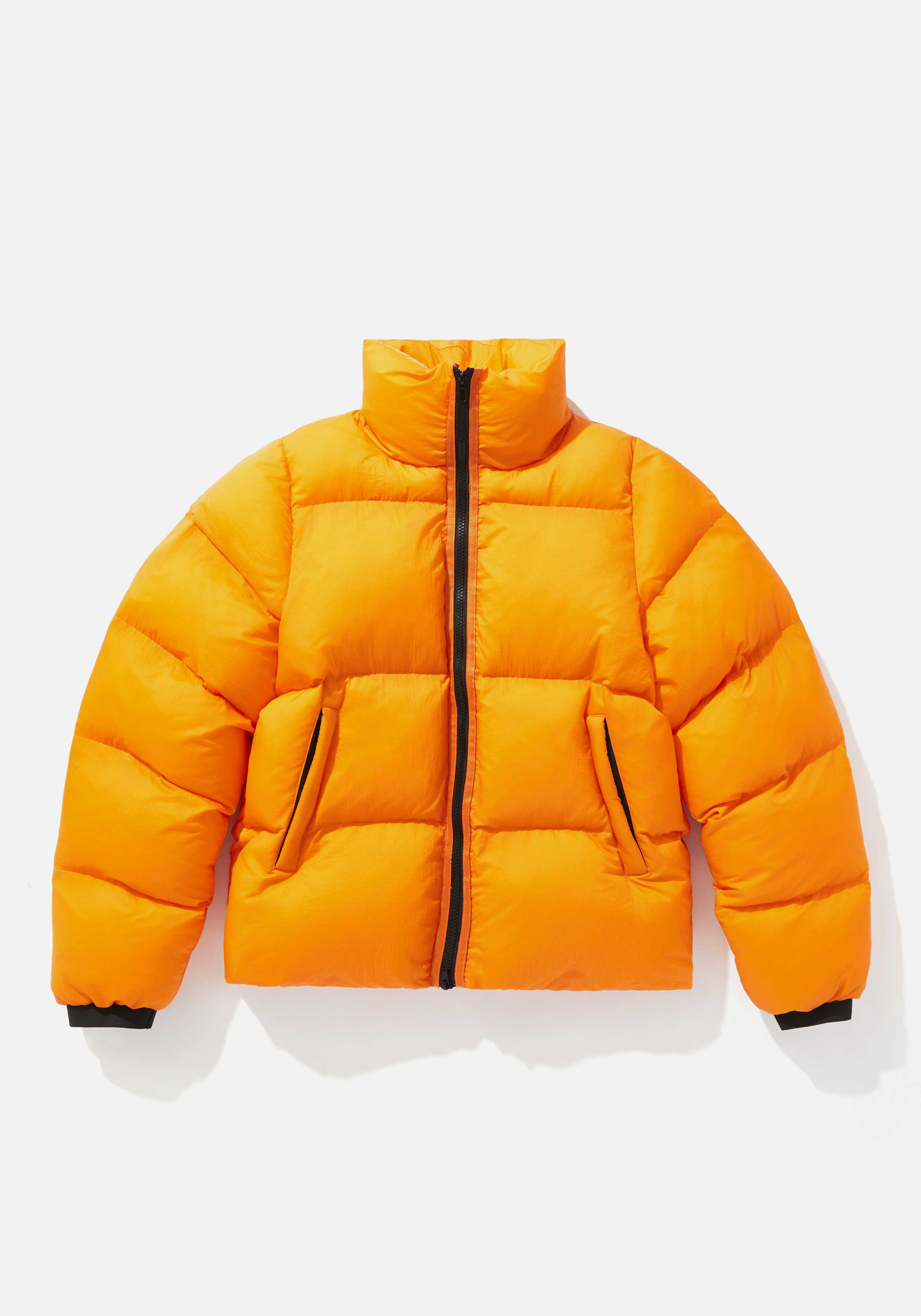 mki bubble jacket 1