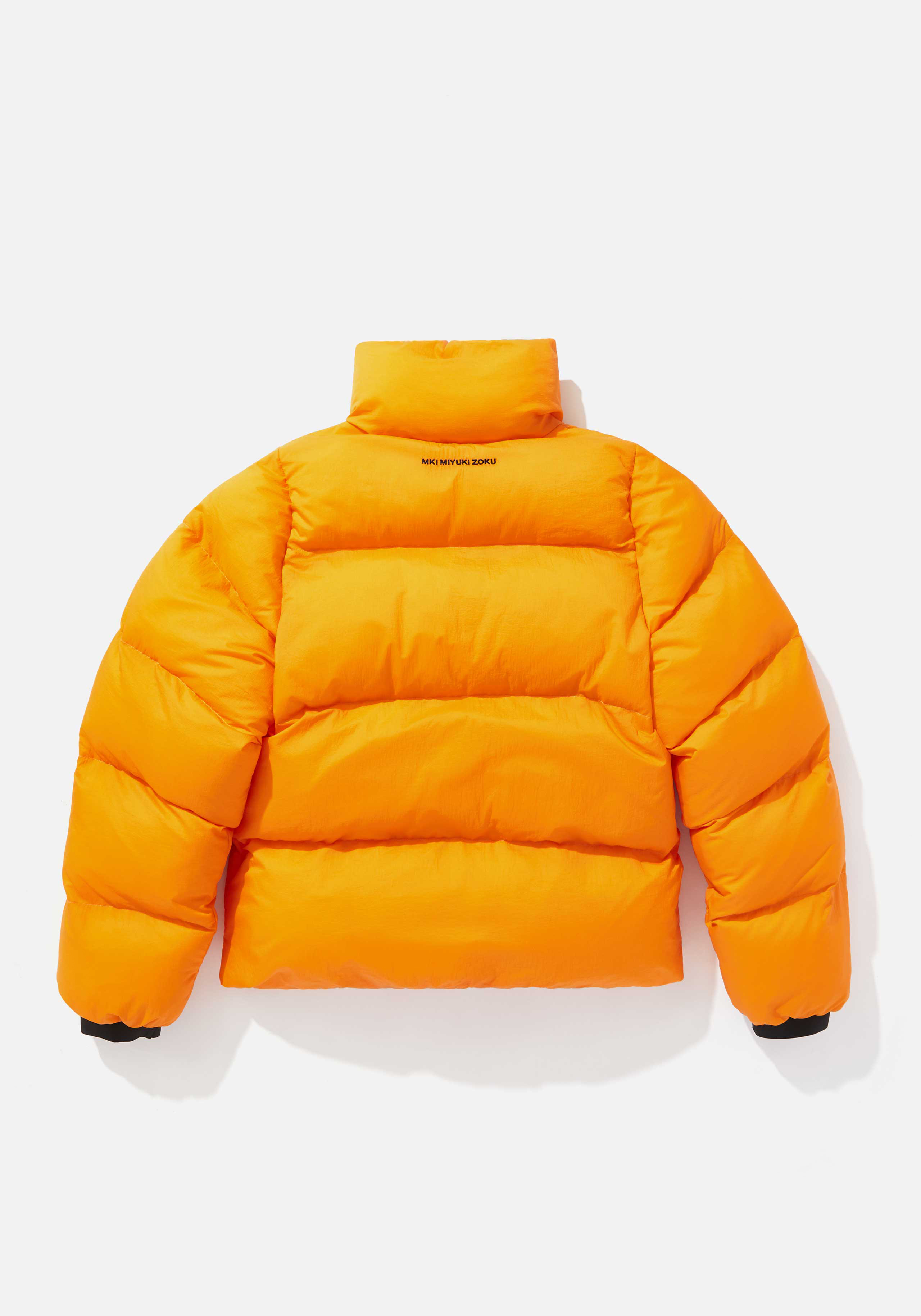 mki bubble jacket 2