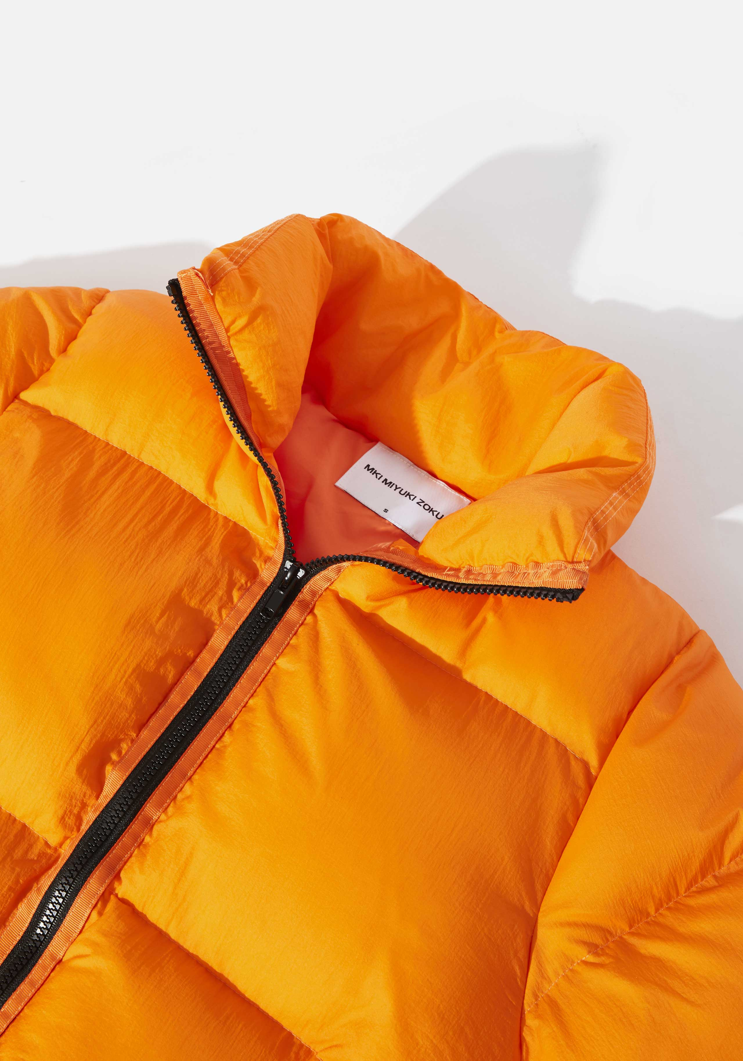 mki bubble jacket 3