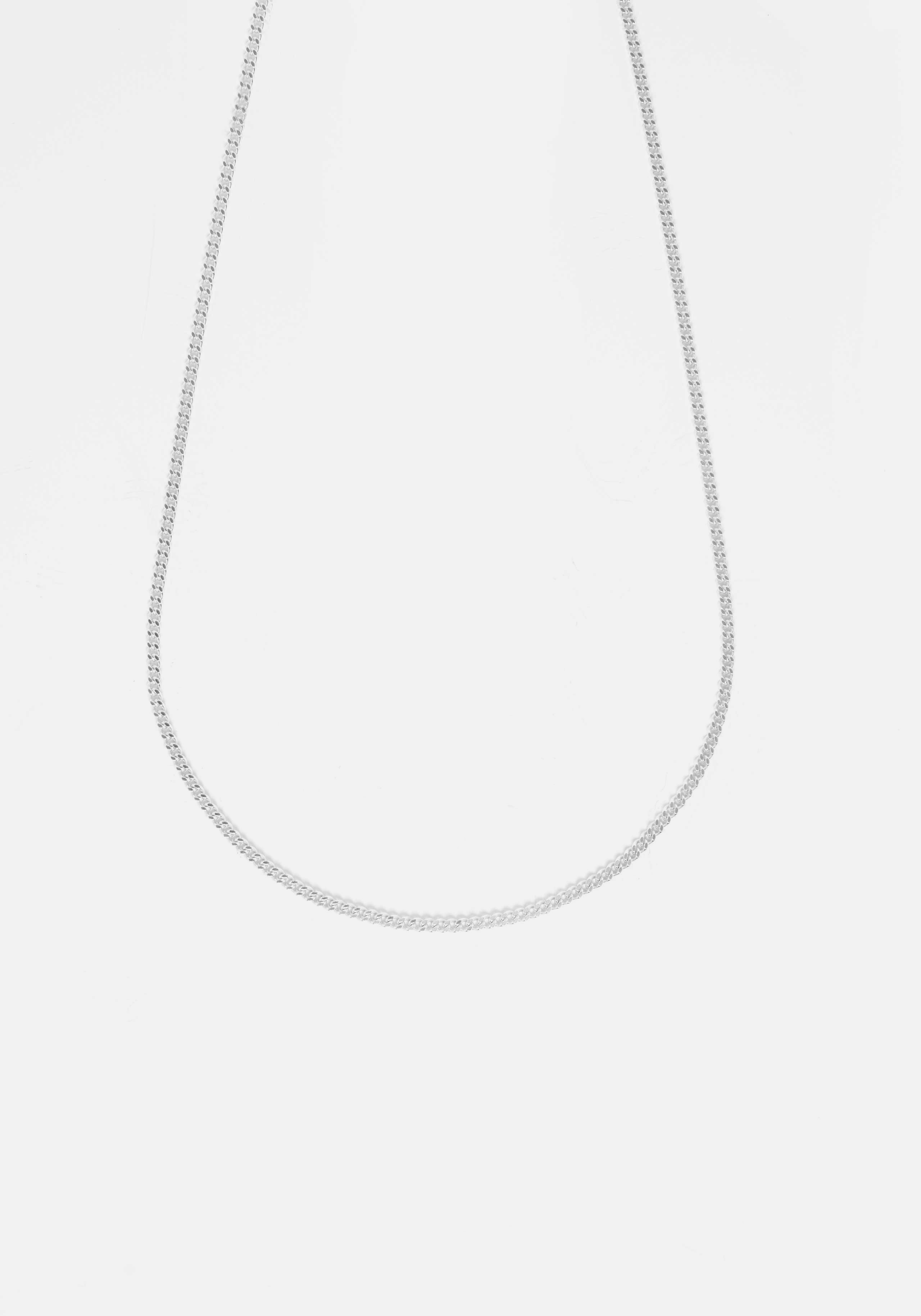 mki curb necklace 1