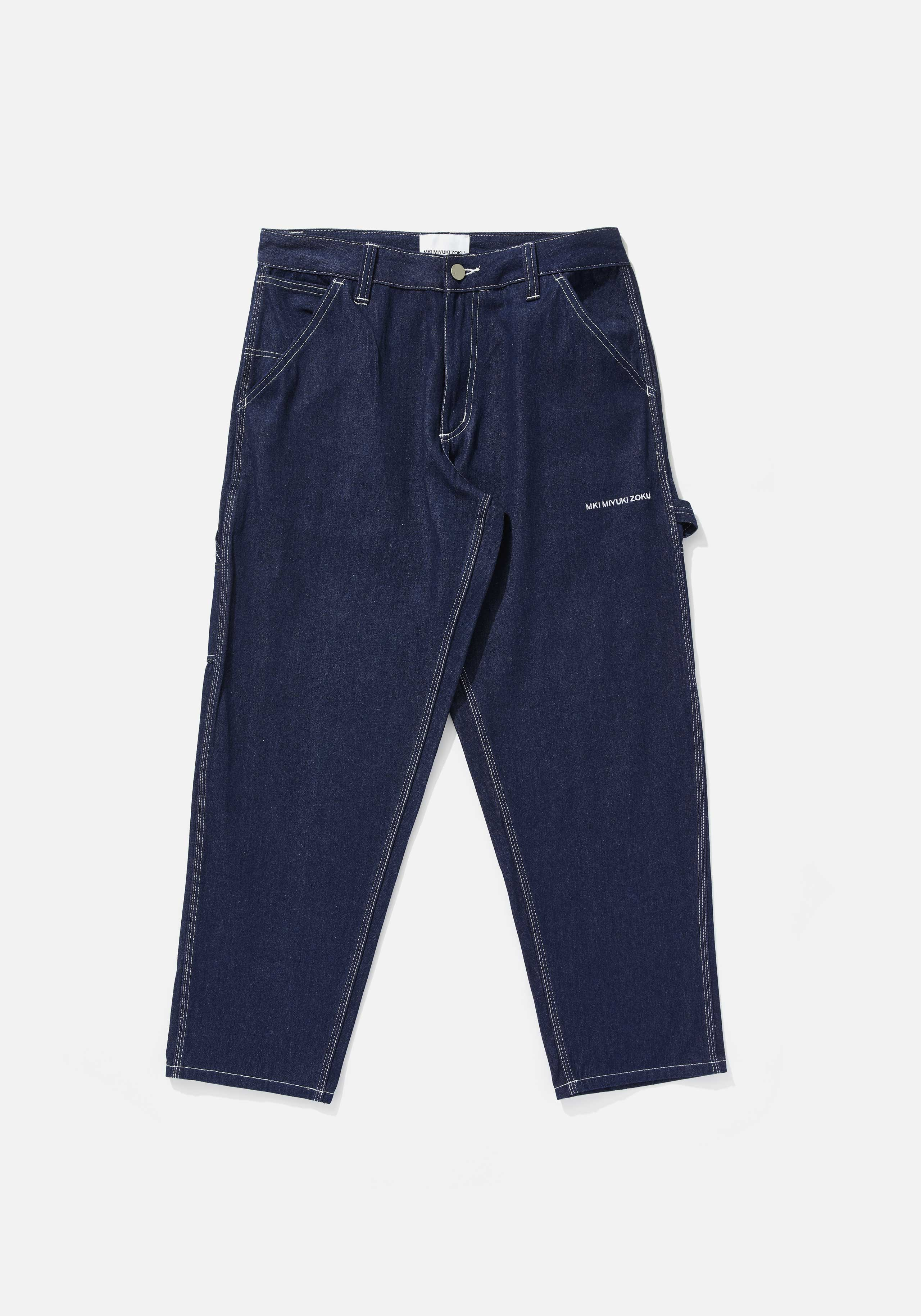 mki denim carpenter jeans 1