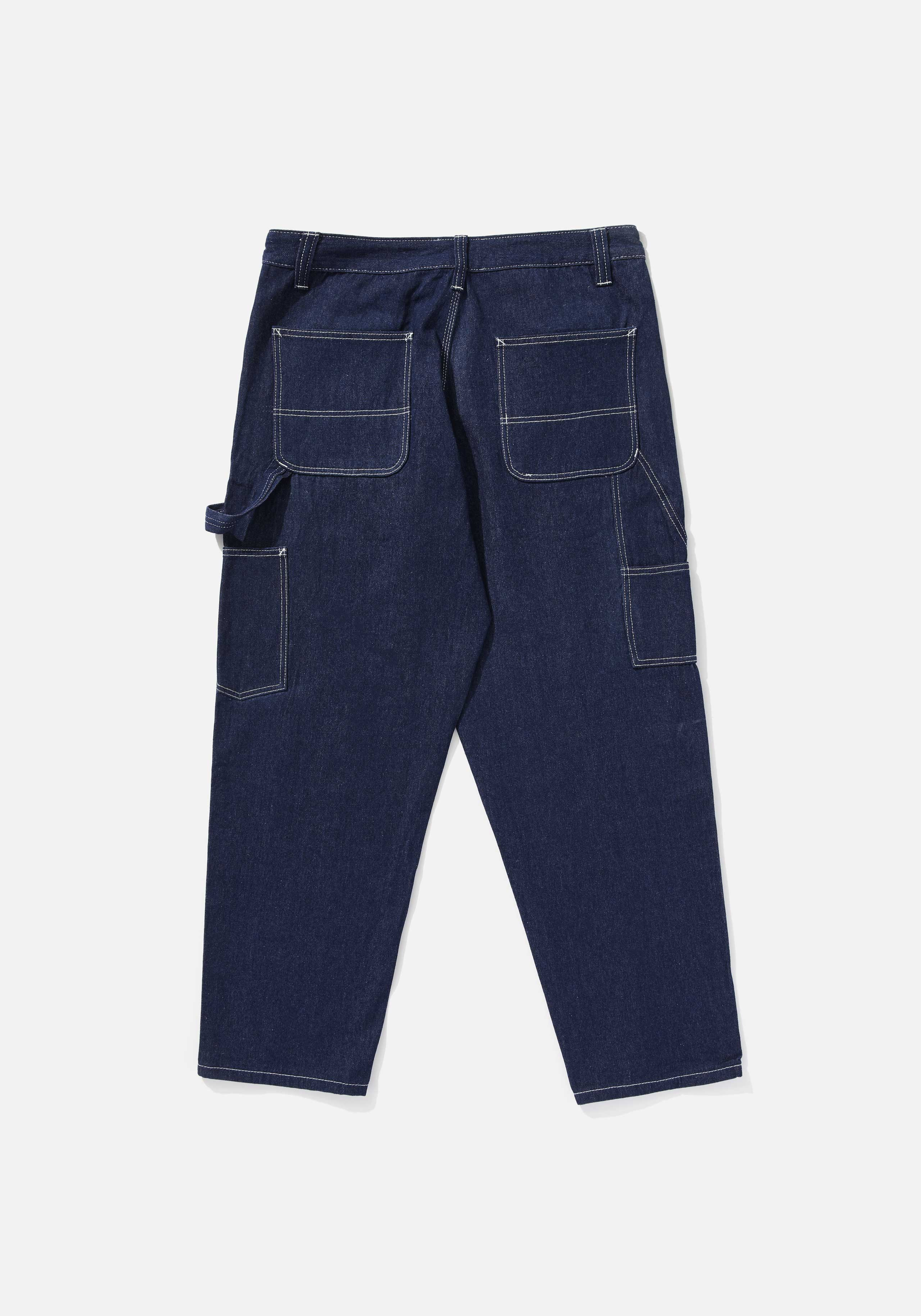 mki denim carpenter jeans 2