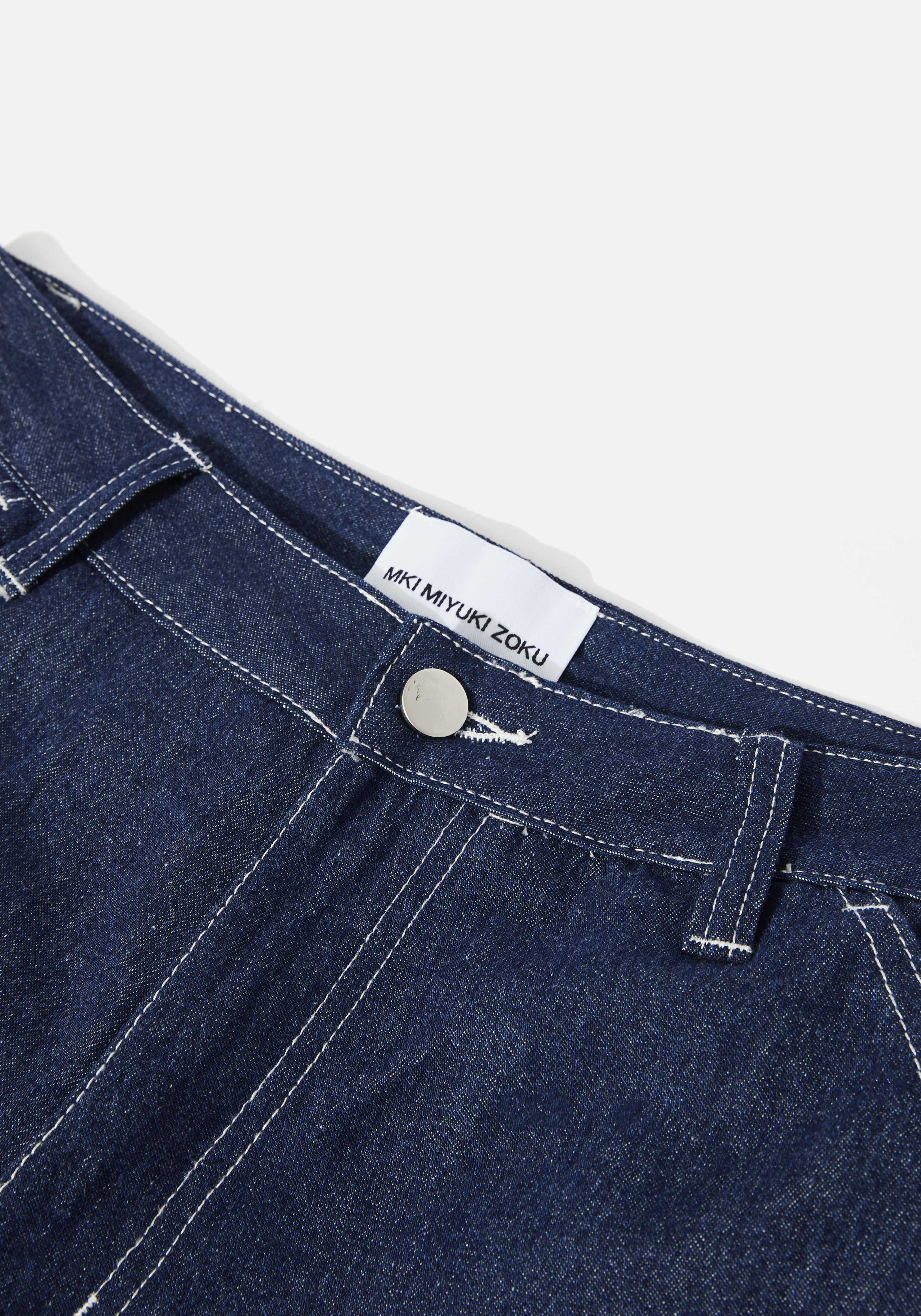 mki denim carpenter jeans 4