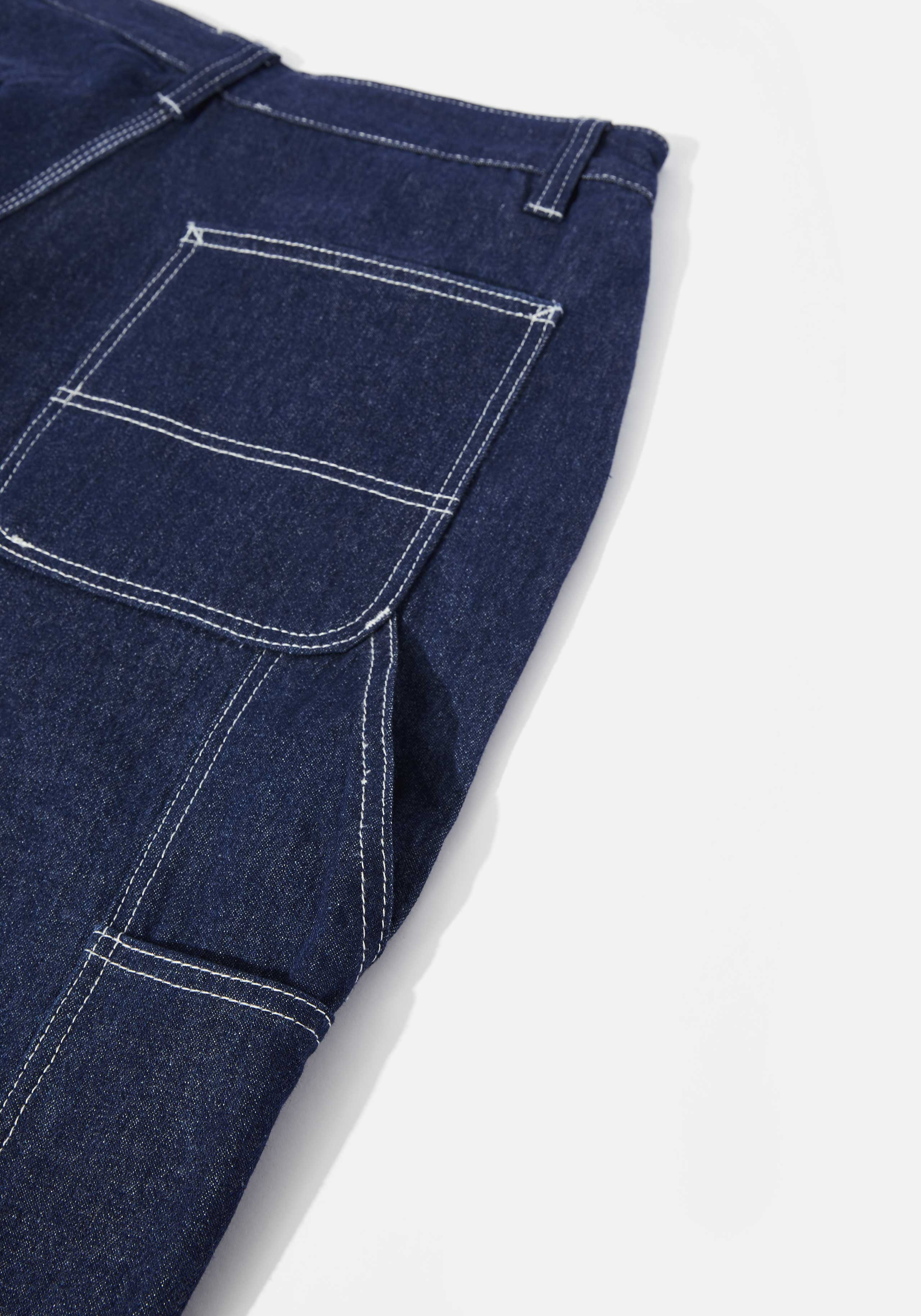 mki denim carpenter jeans 5