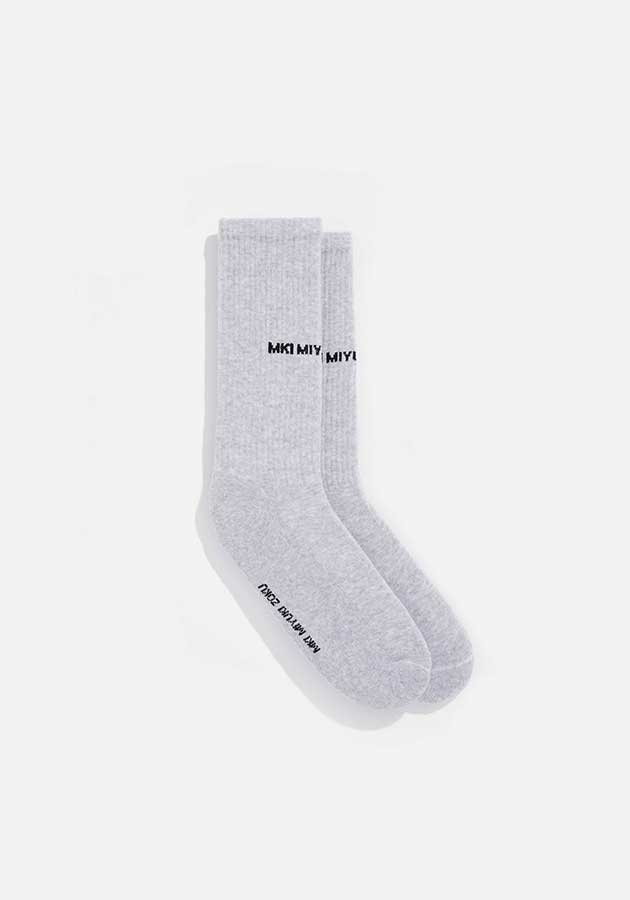 mki essential socks
