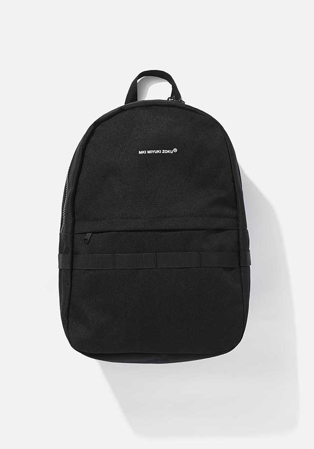 mki itc backpack
