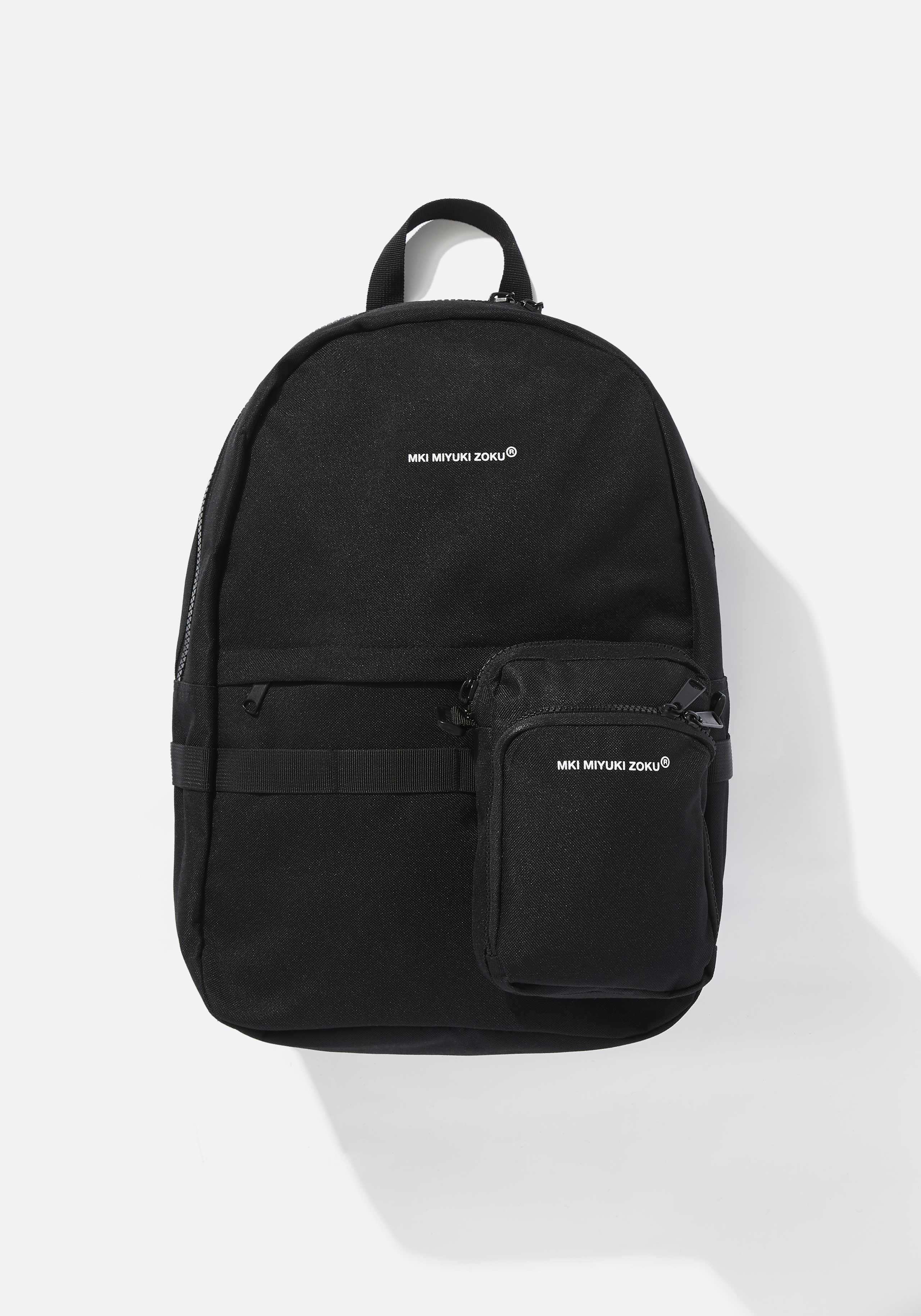 mki itc backpack 3