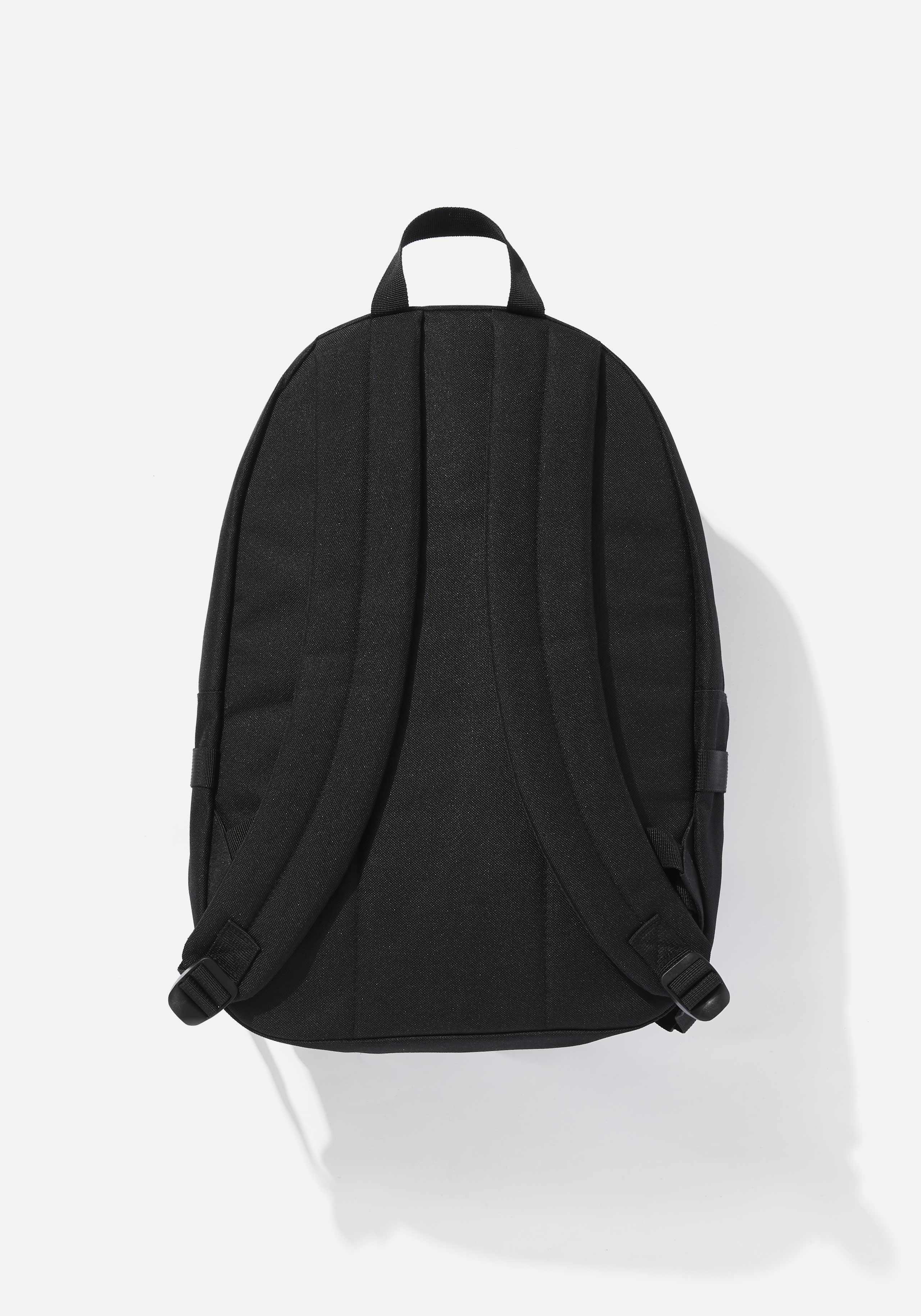 mki itc backpack 4