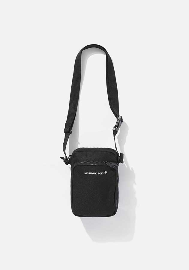 mki itc cross body bag small
