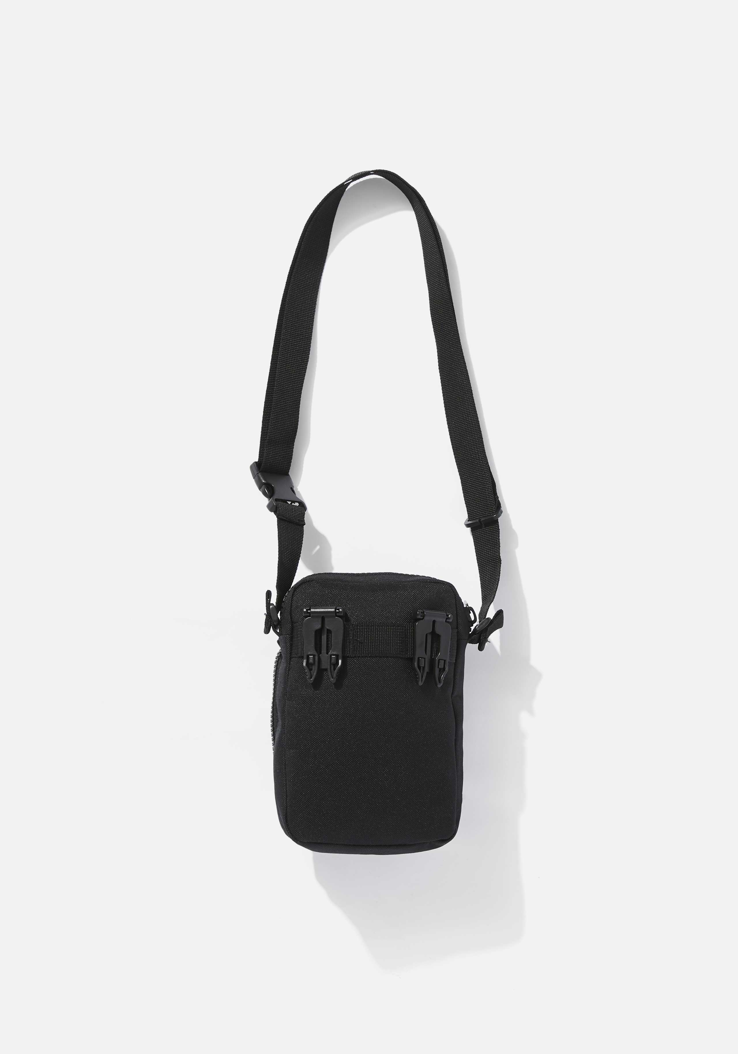 mki itc cross body bag small 2