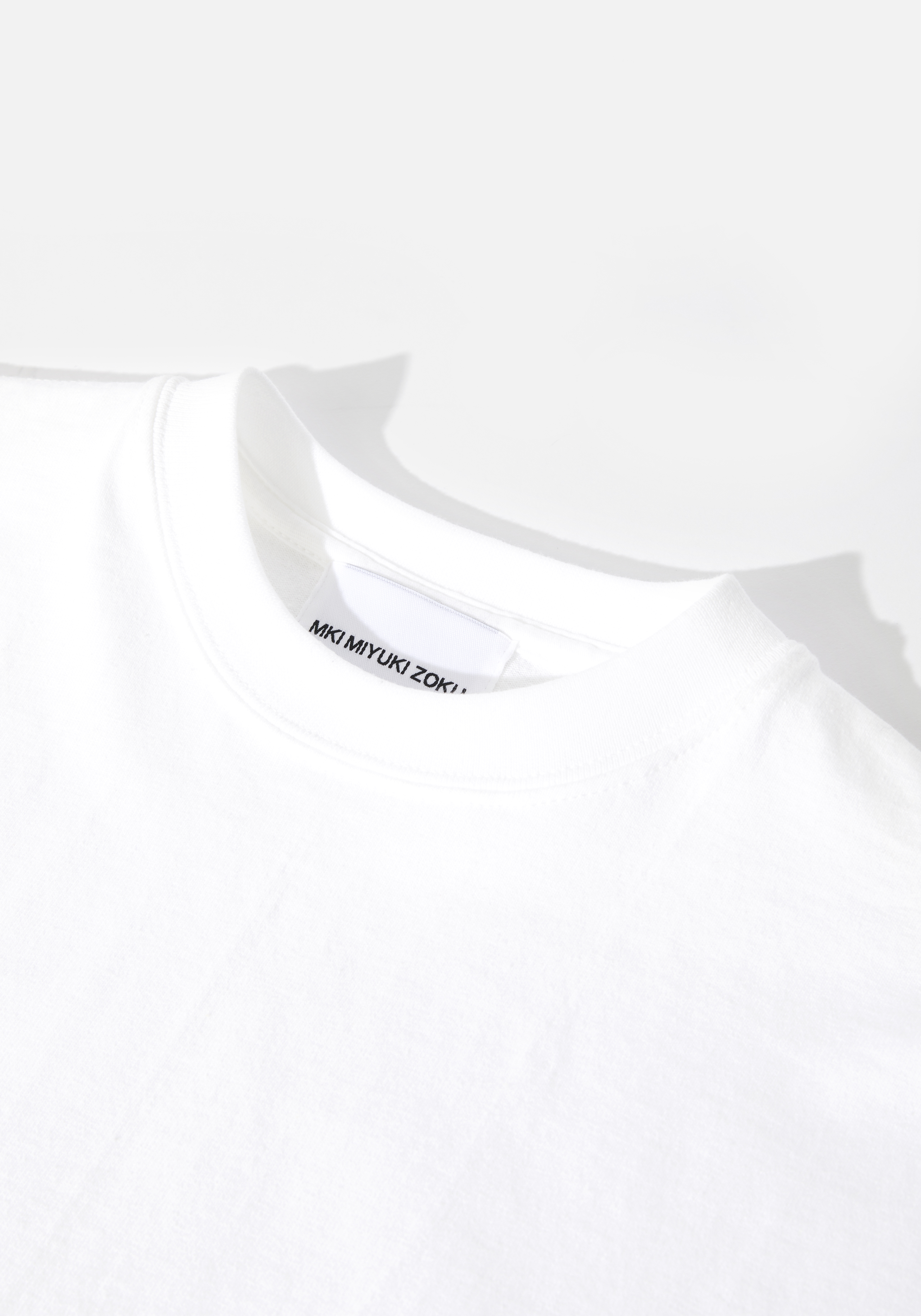 mki 8oz super heavyweight tee made in usa 3