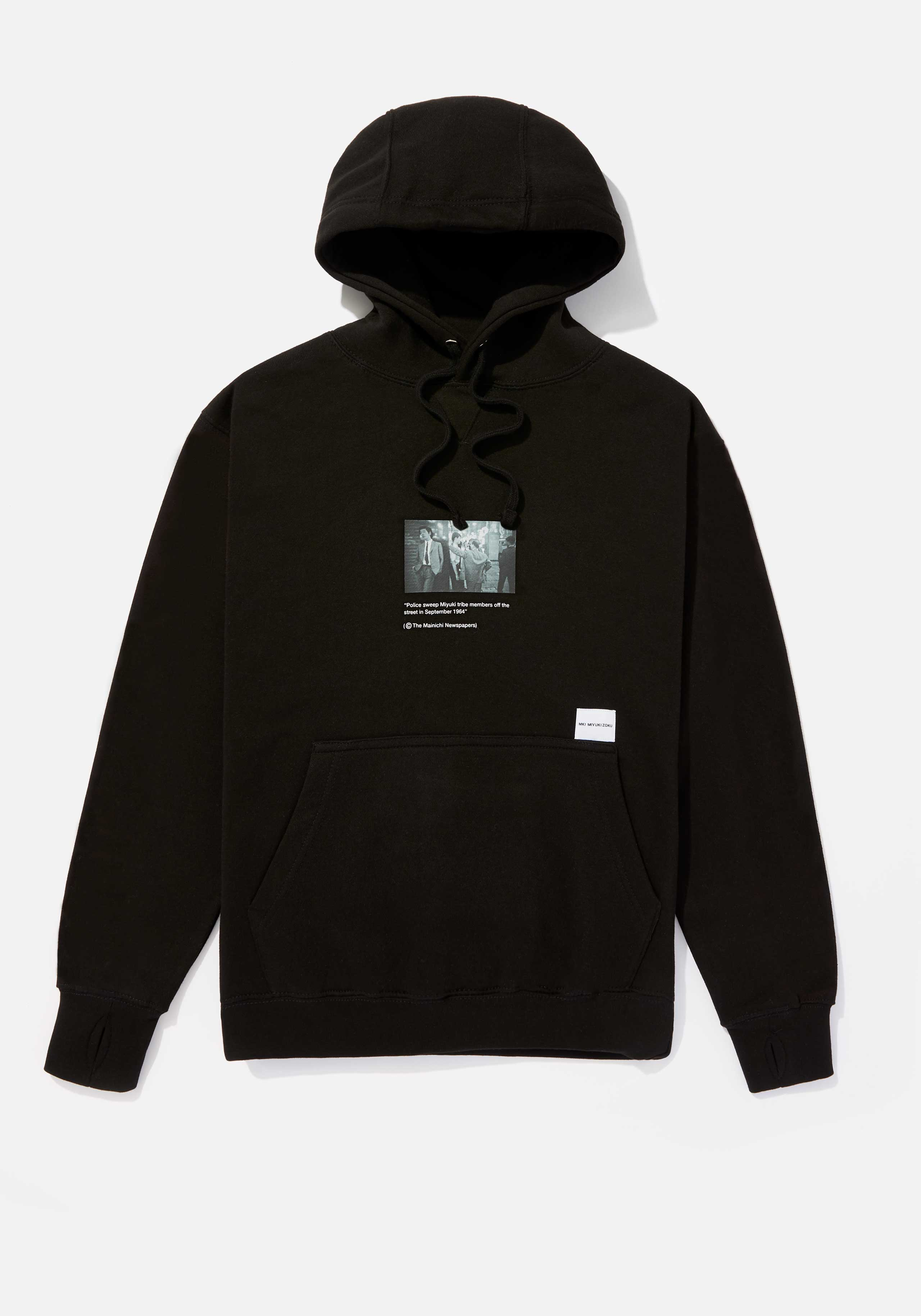 mki article hoody 1
