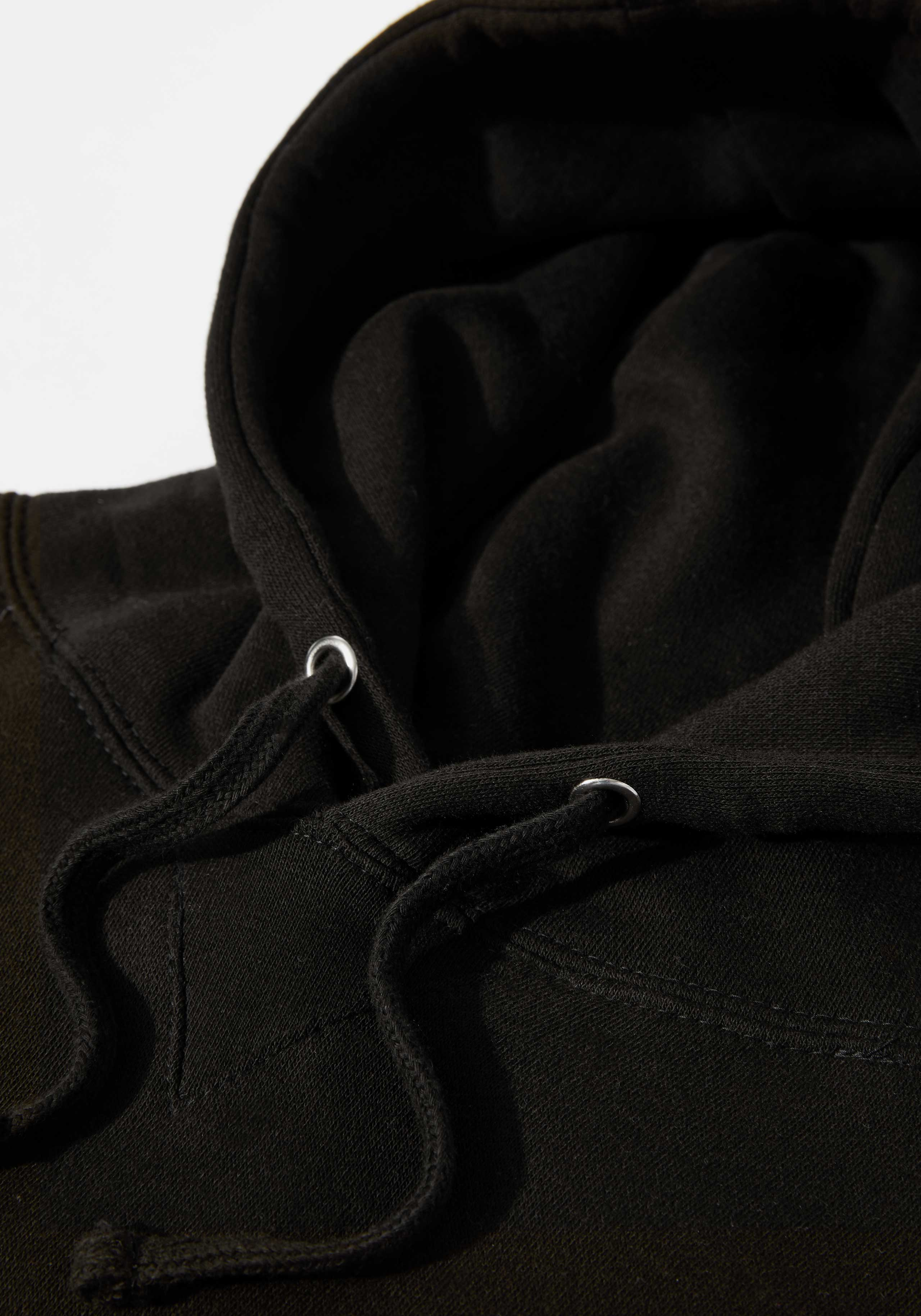 mki article hoody 3
