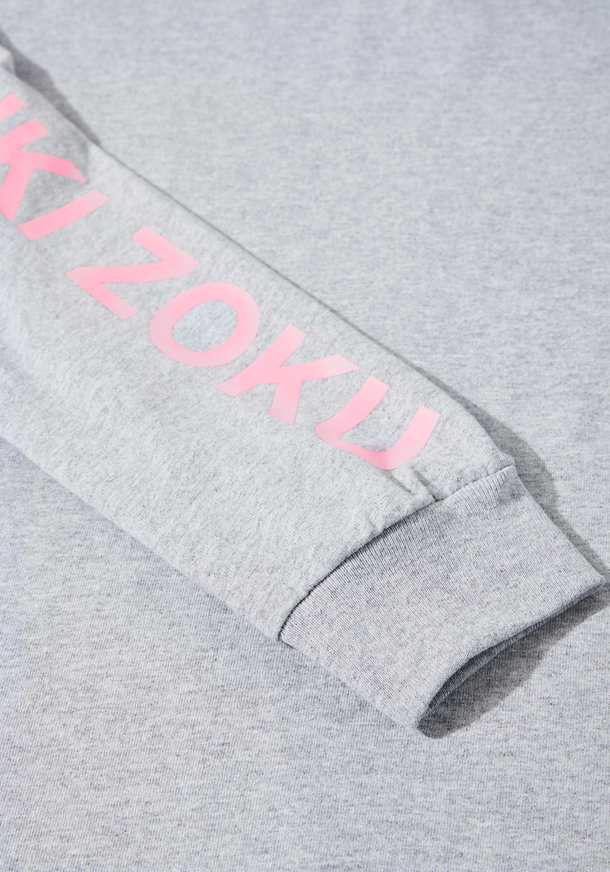 mki neon logo long sleeve 5