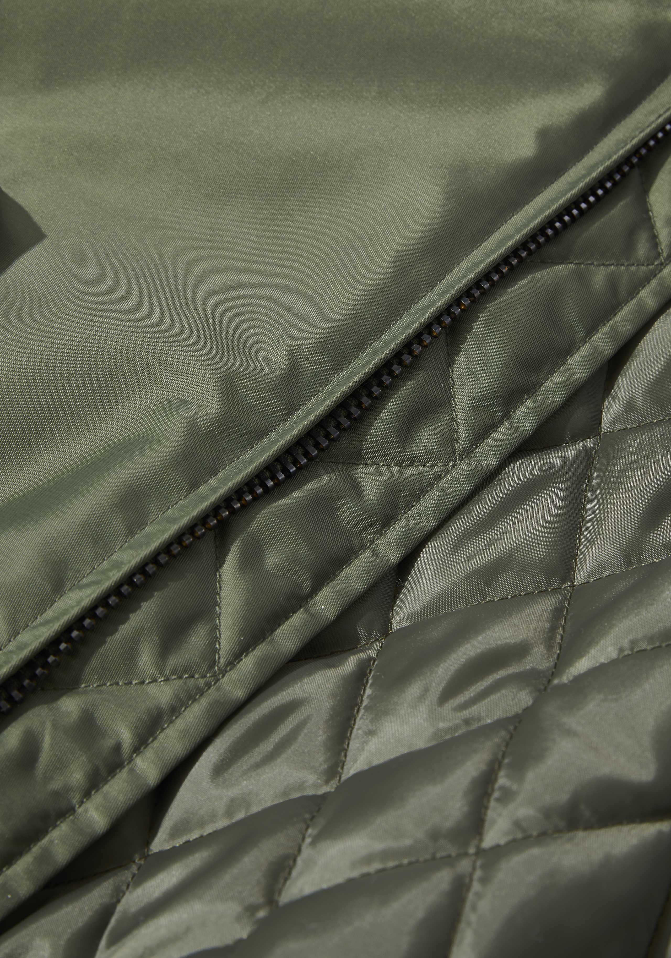 mki ma2 flight jacket 7