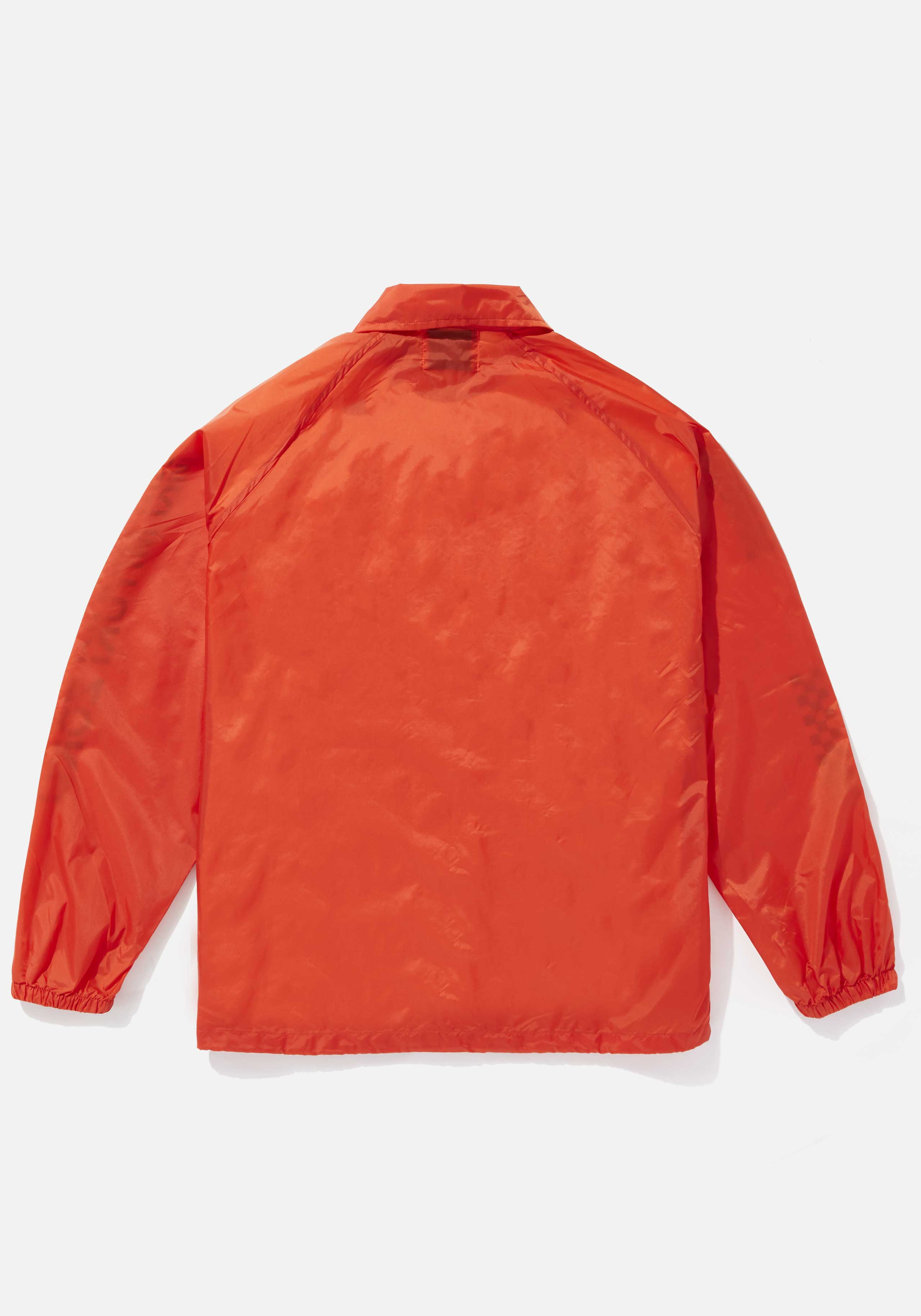 mki racing coach jacket 2