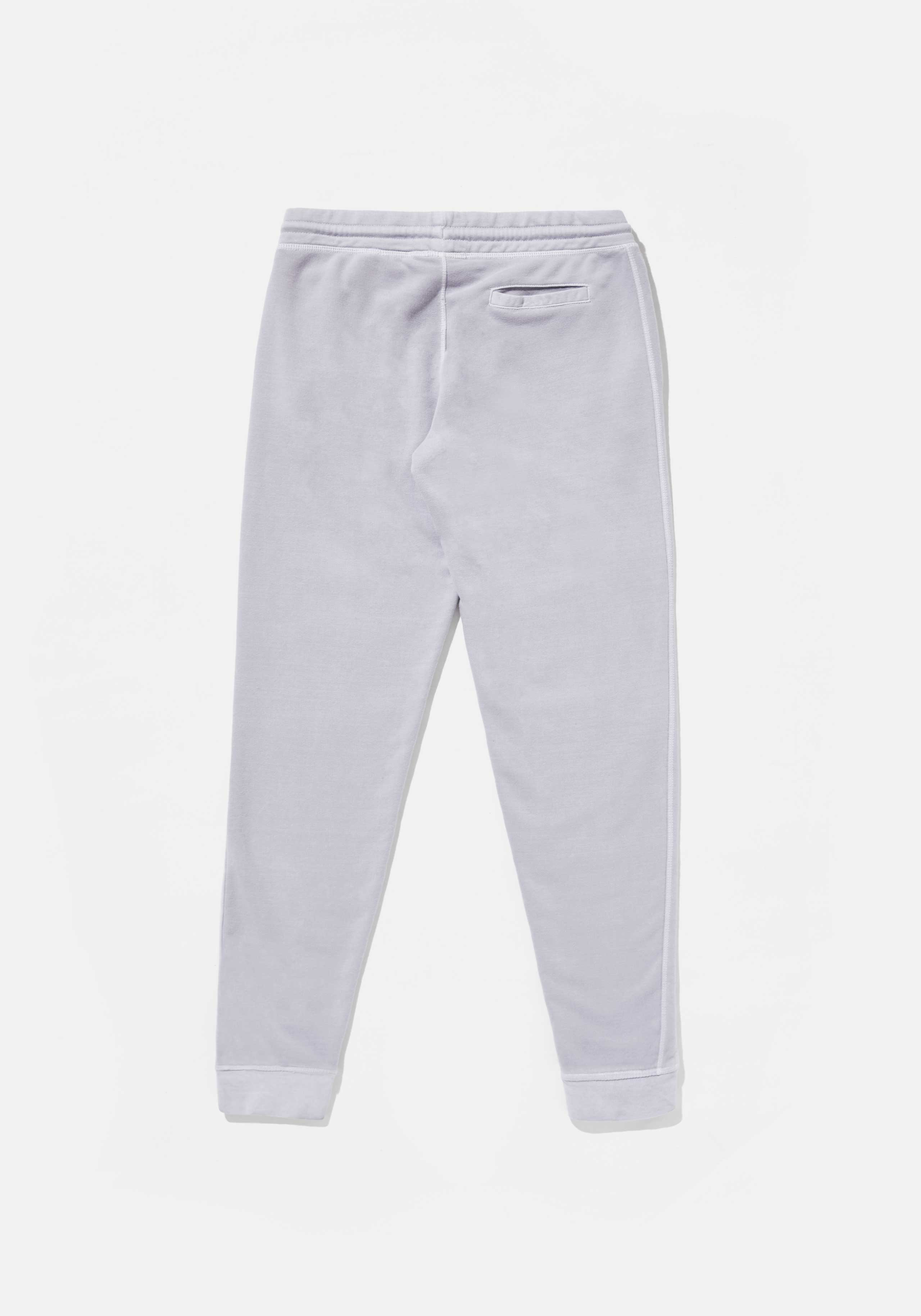mki pigment dyed track pants 2