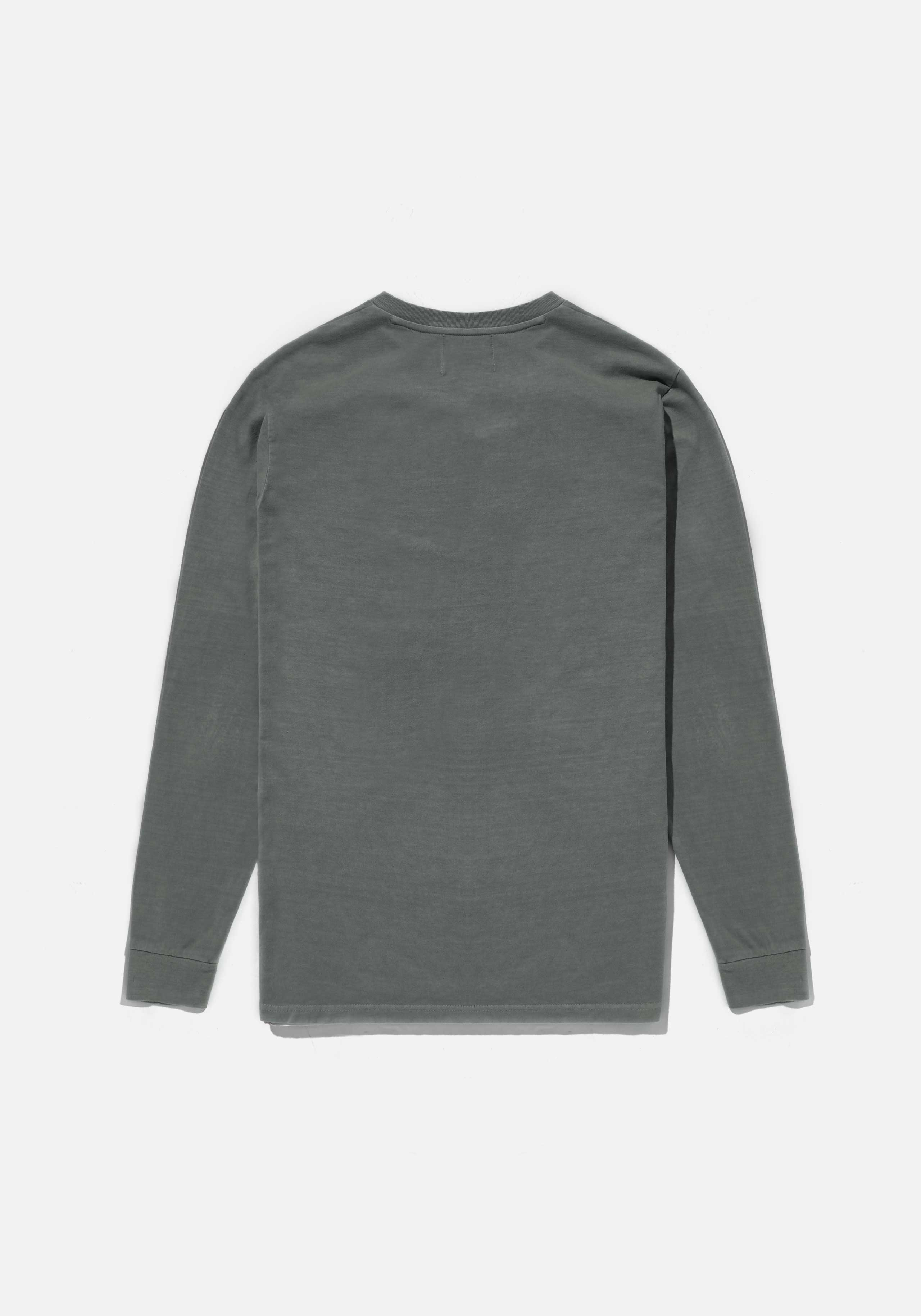 mki pigment dyed long sleeve 2