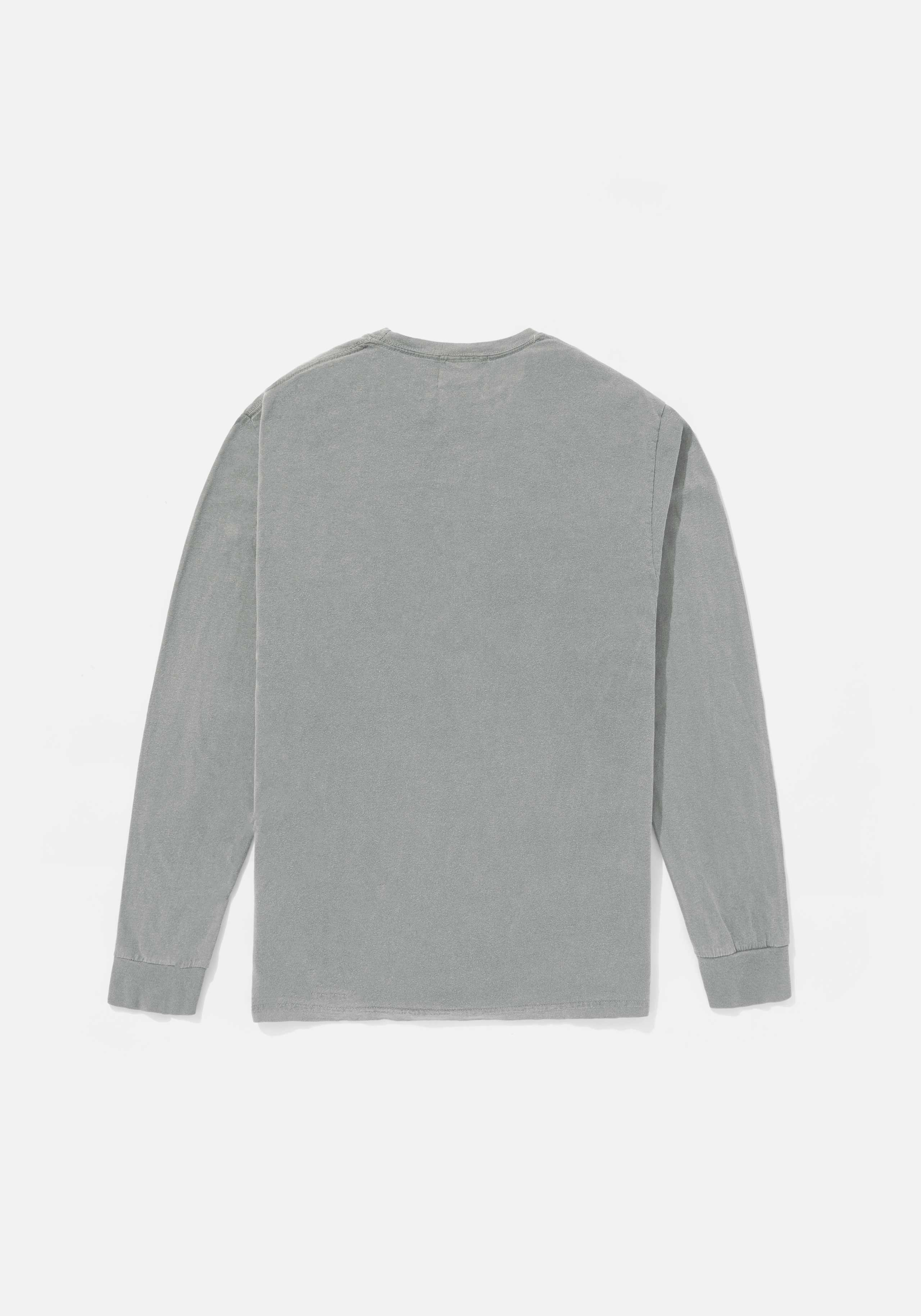 mki pigment dyed pocket long sleeve 2