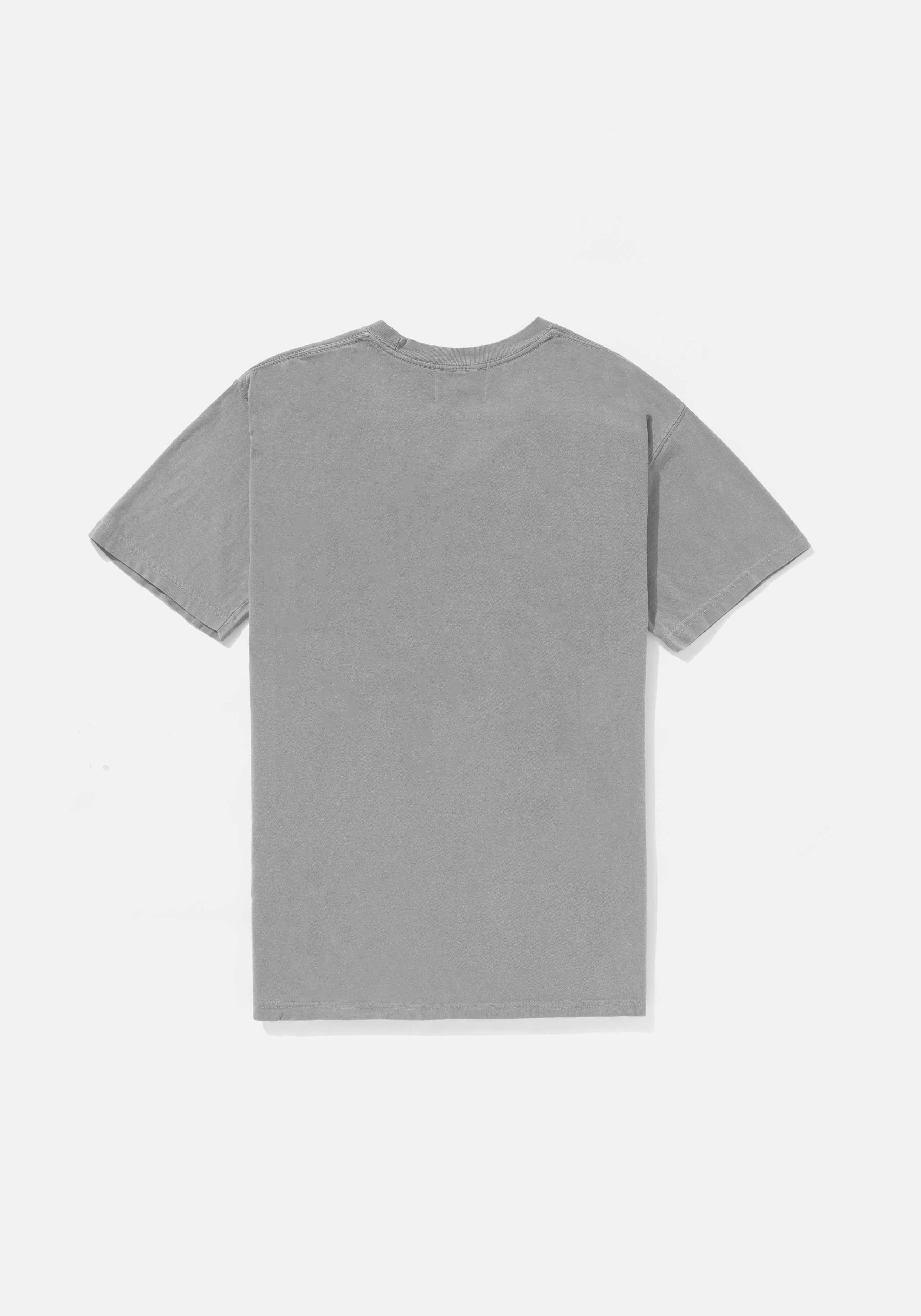 mki pigment dyed pocket tee 2