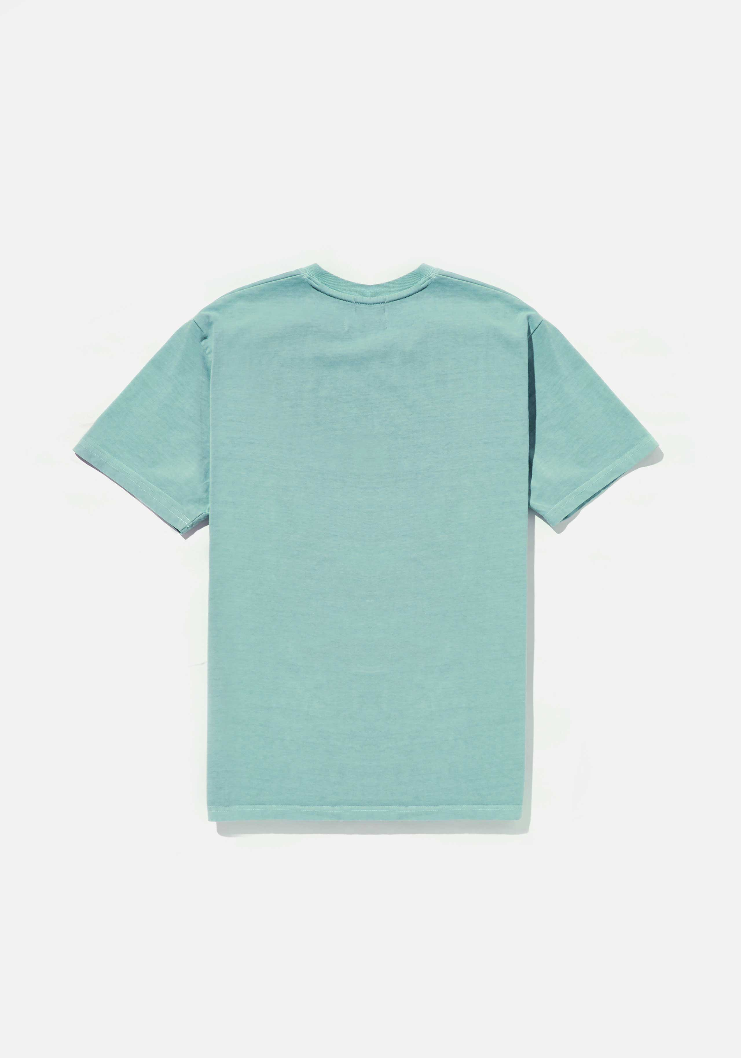 mki pigment dyed tee 2
