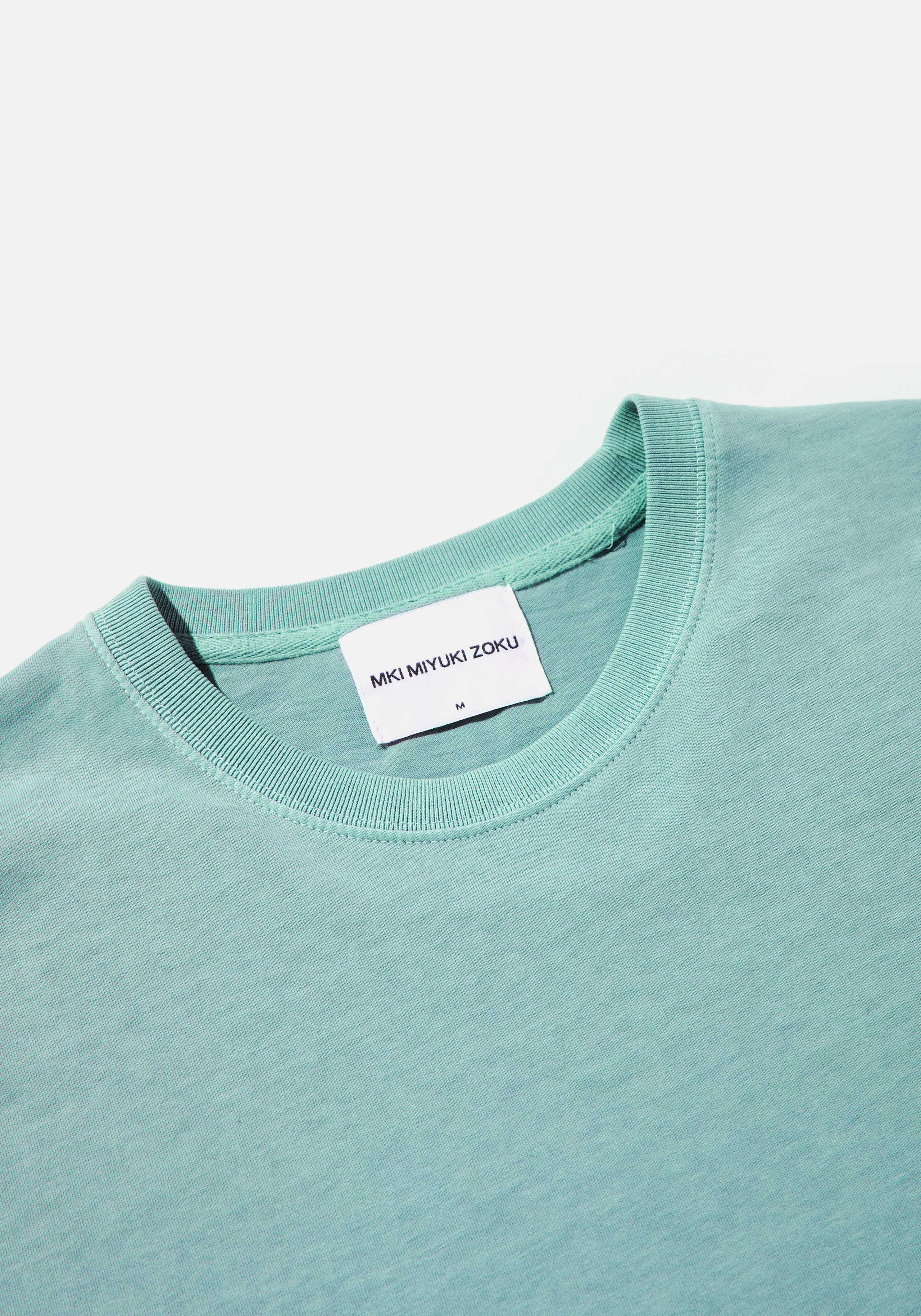 mki pigment dyed tee 3