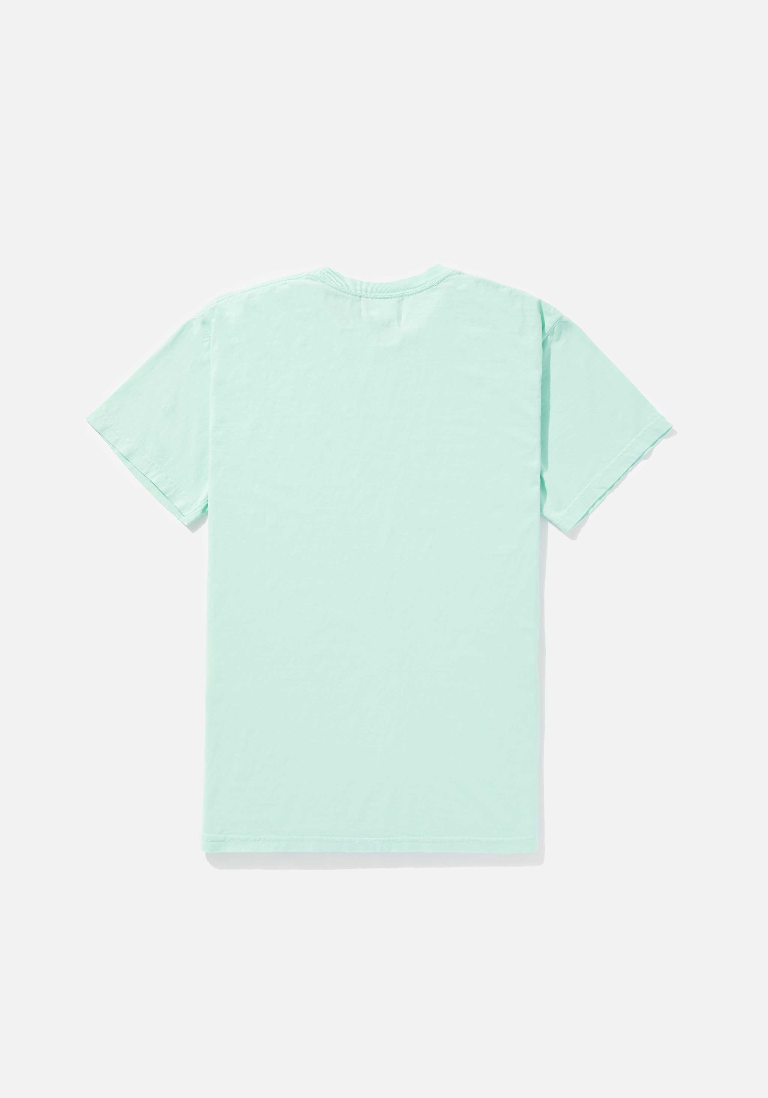 mki garment dyed pocket tee 2