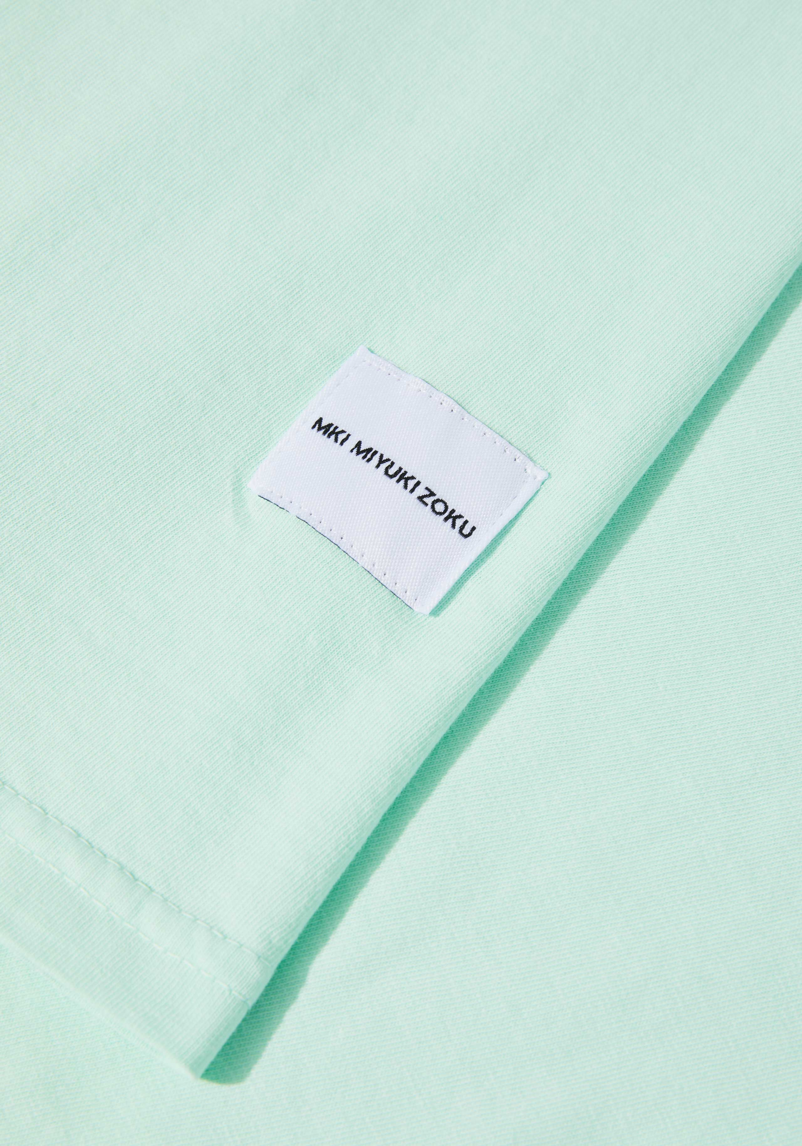 mki garment dyed pocket tee 5