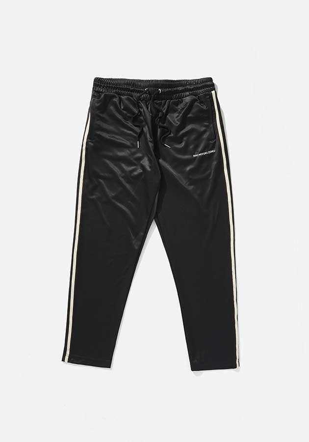 mki poly track pant
