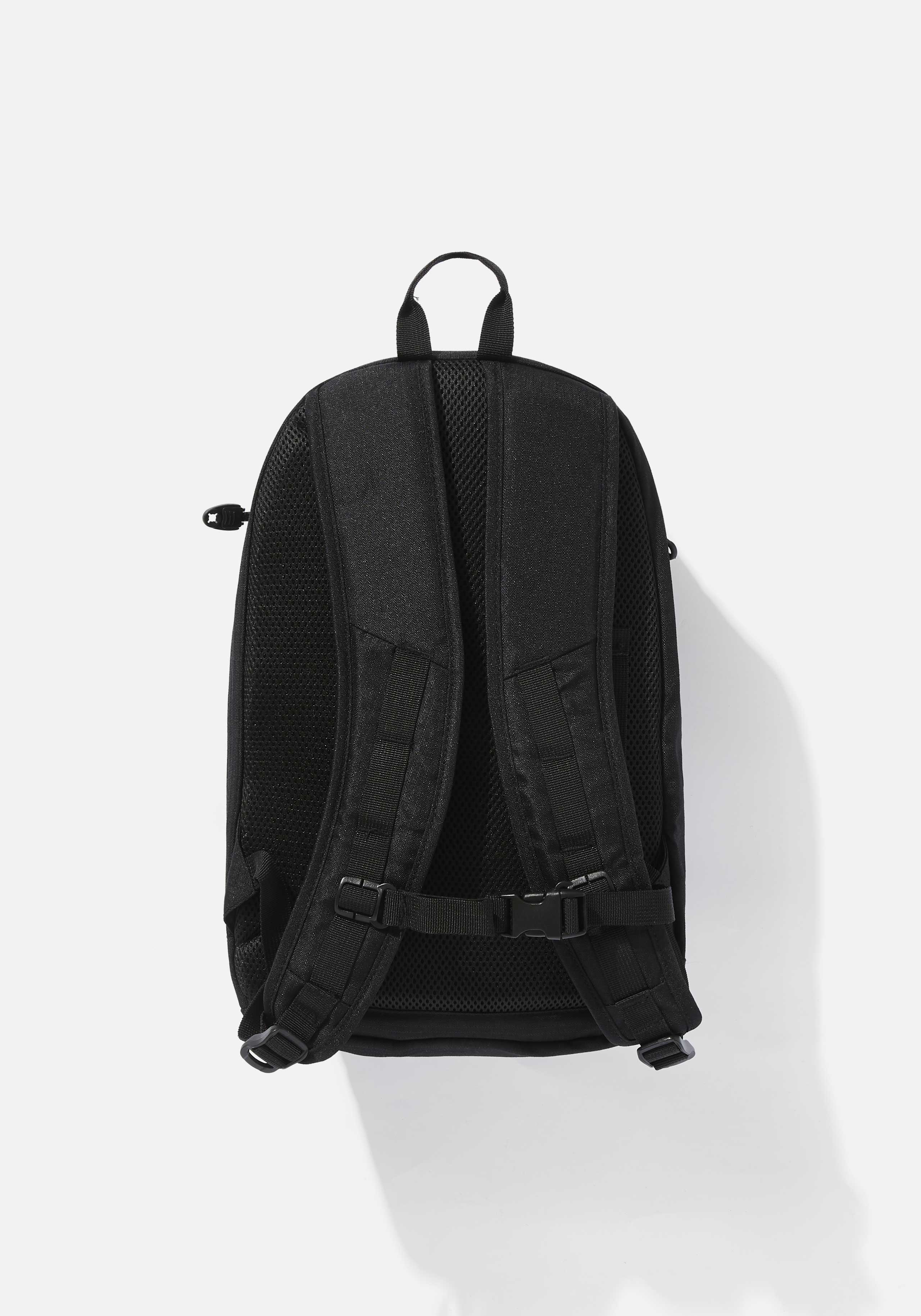 mki ripstop backpack 15l 2