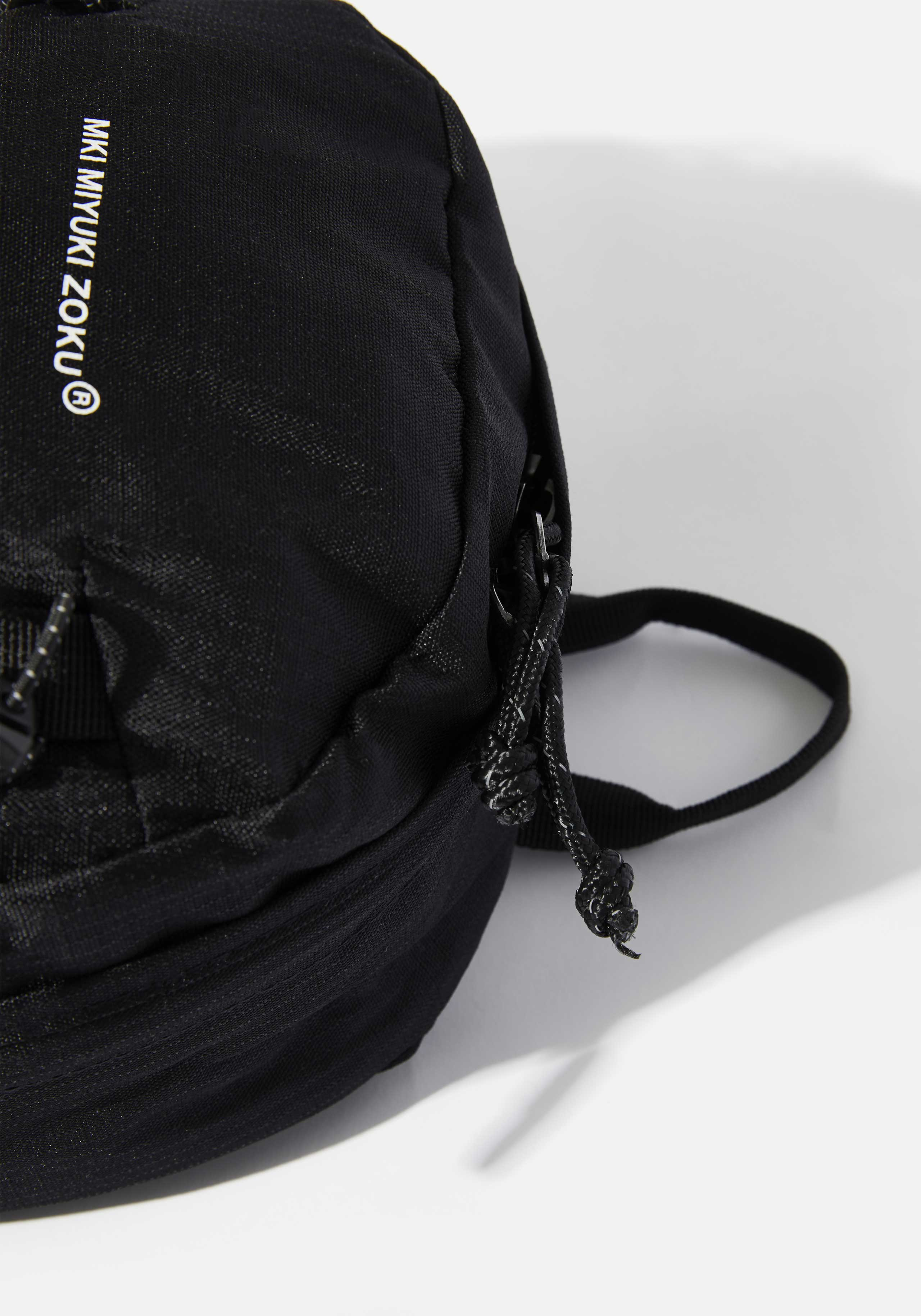 mki ripstop backpack 15l 7