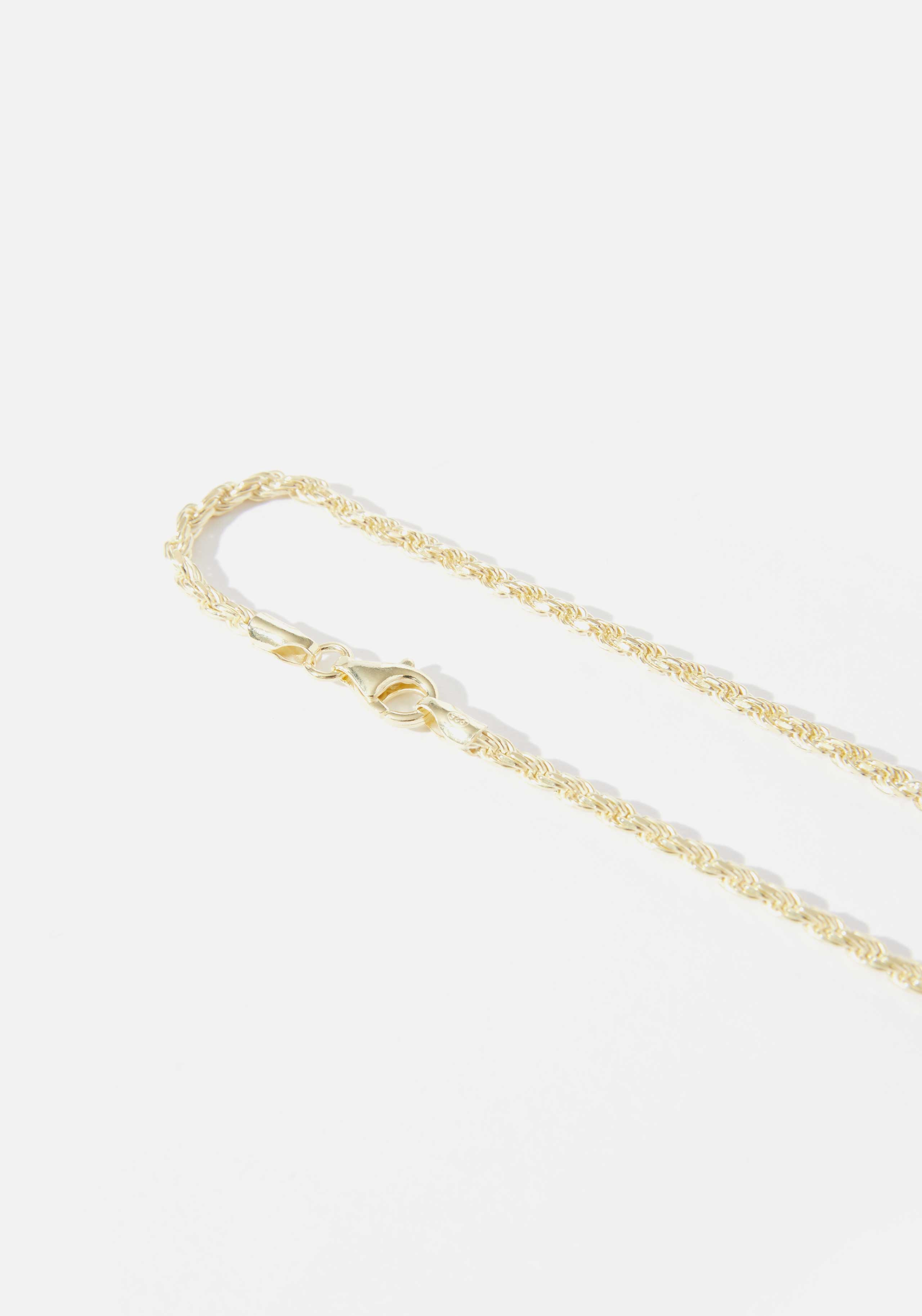 mki rope necklace 3