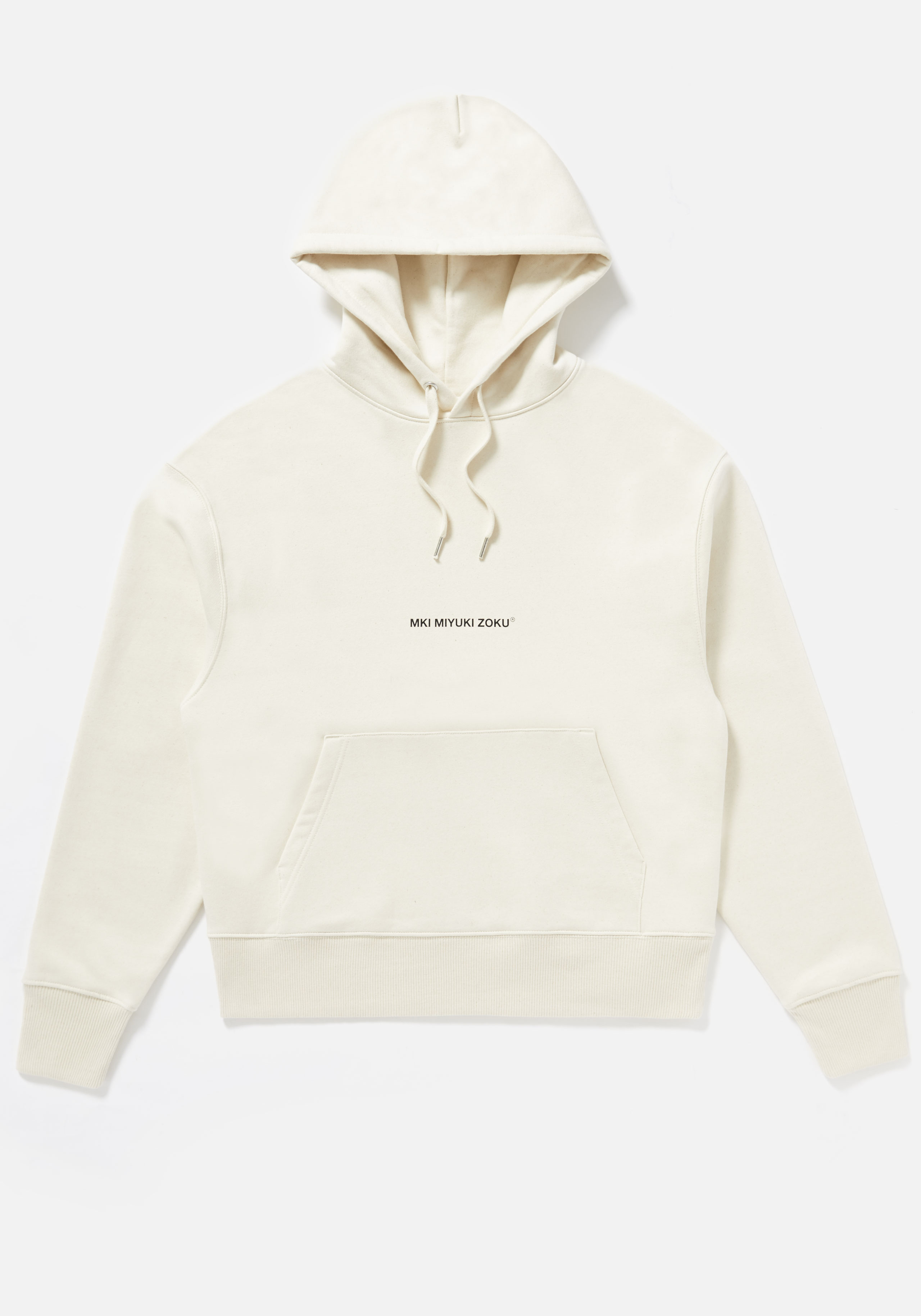 mki staple hoody 1