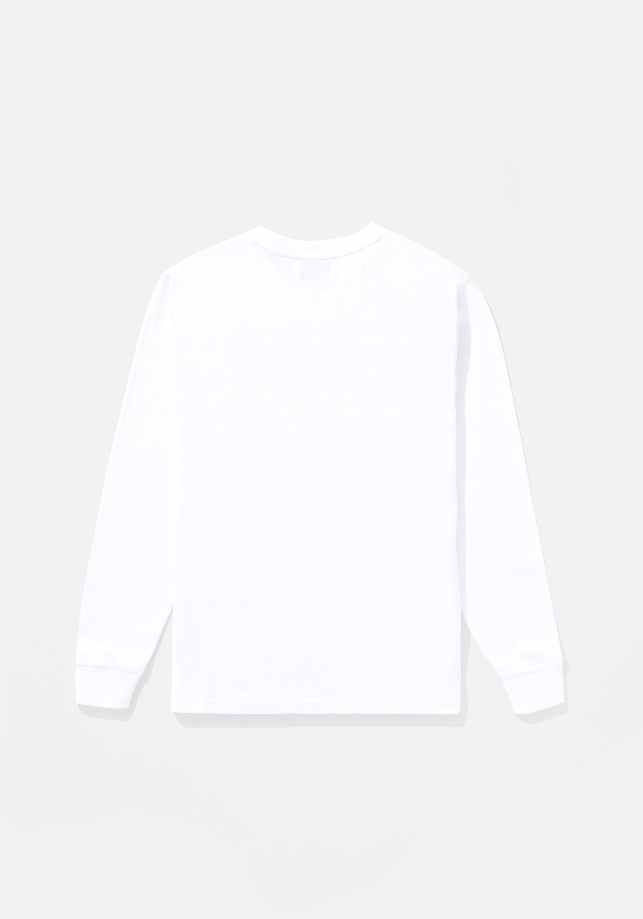 mki symbol arm long sleeve 2