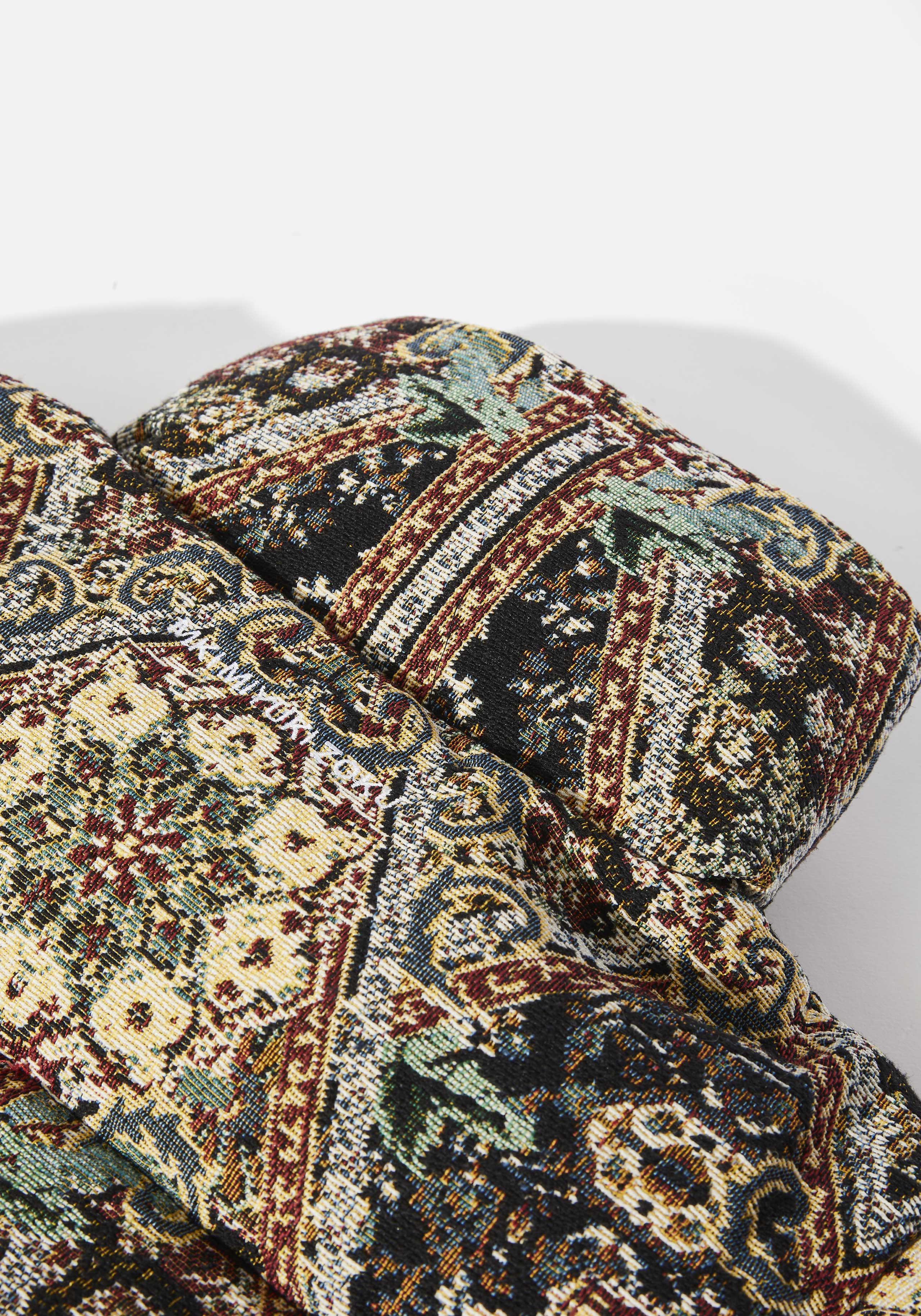 mki tapestry bubble jacket 3