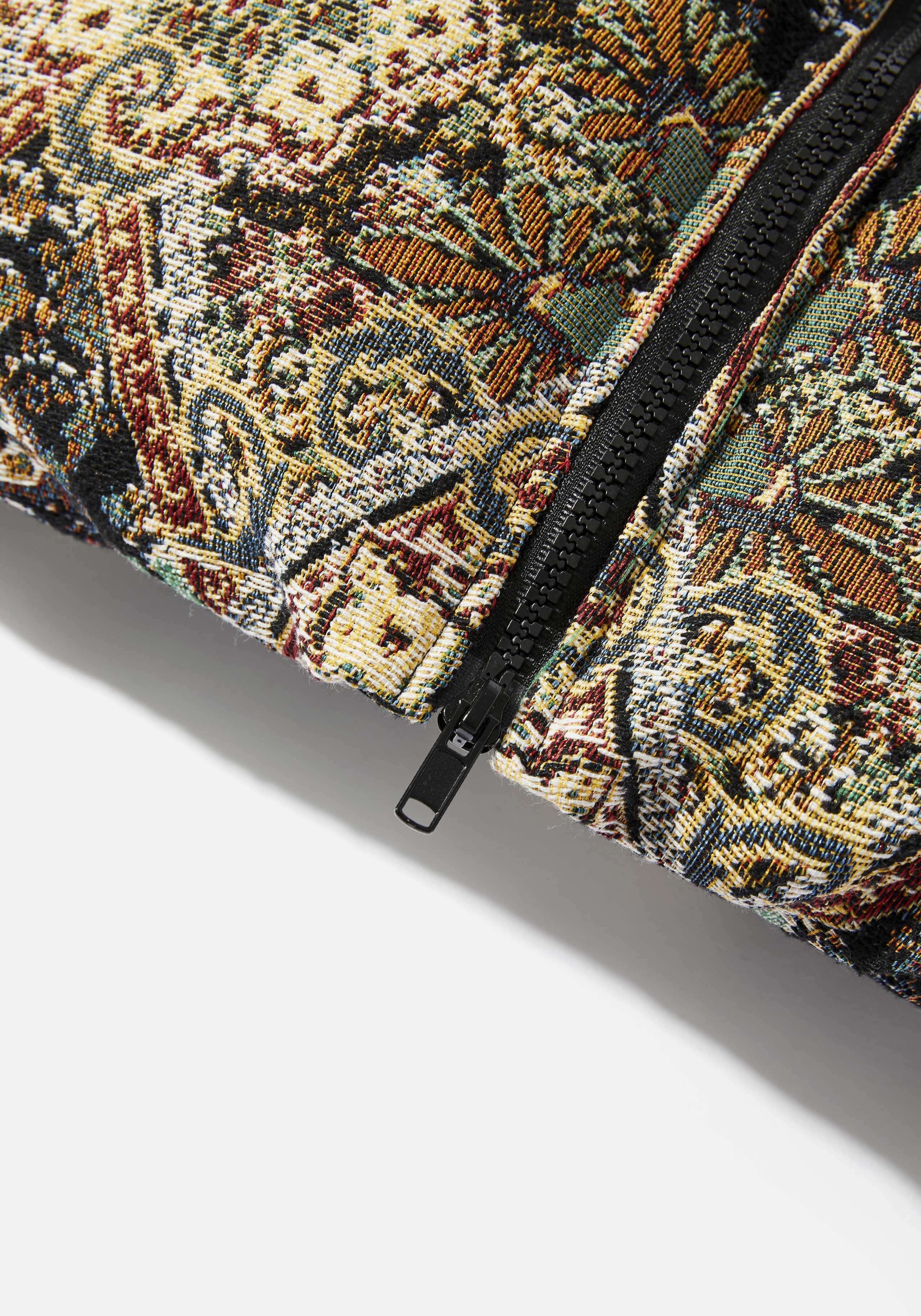 mki tapestry bubble jacket 5