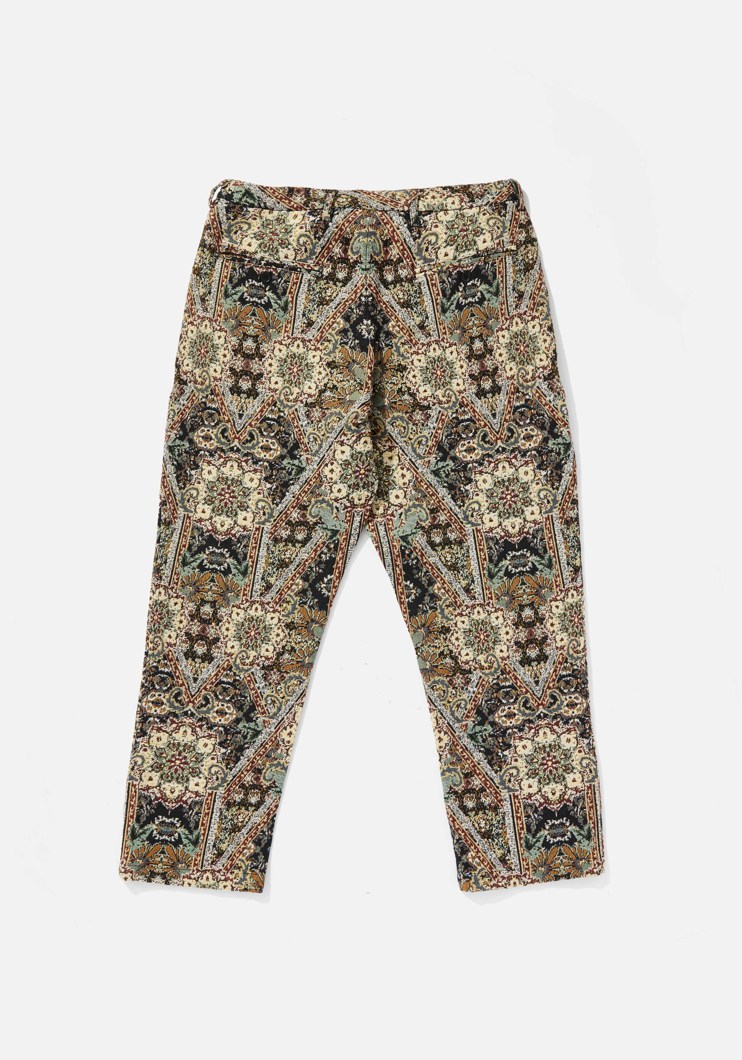 mki tapestry trousers 2